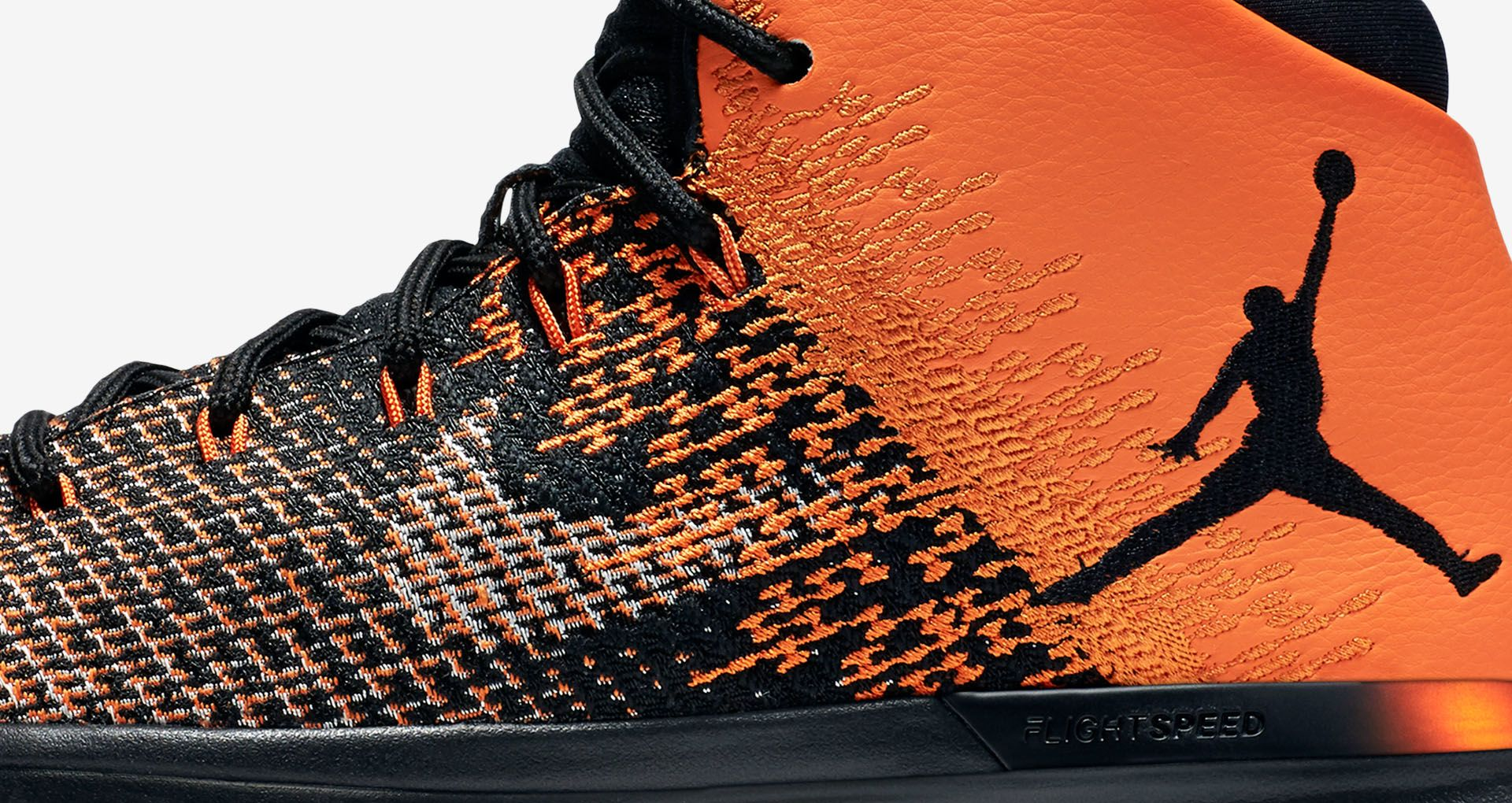 free shipping f8257 ab591 Air Jordan 31 'Shattered Backboard' Release Date. Nike+ SNKRS