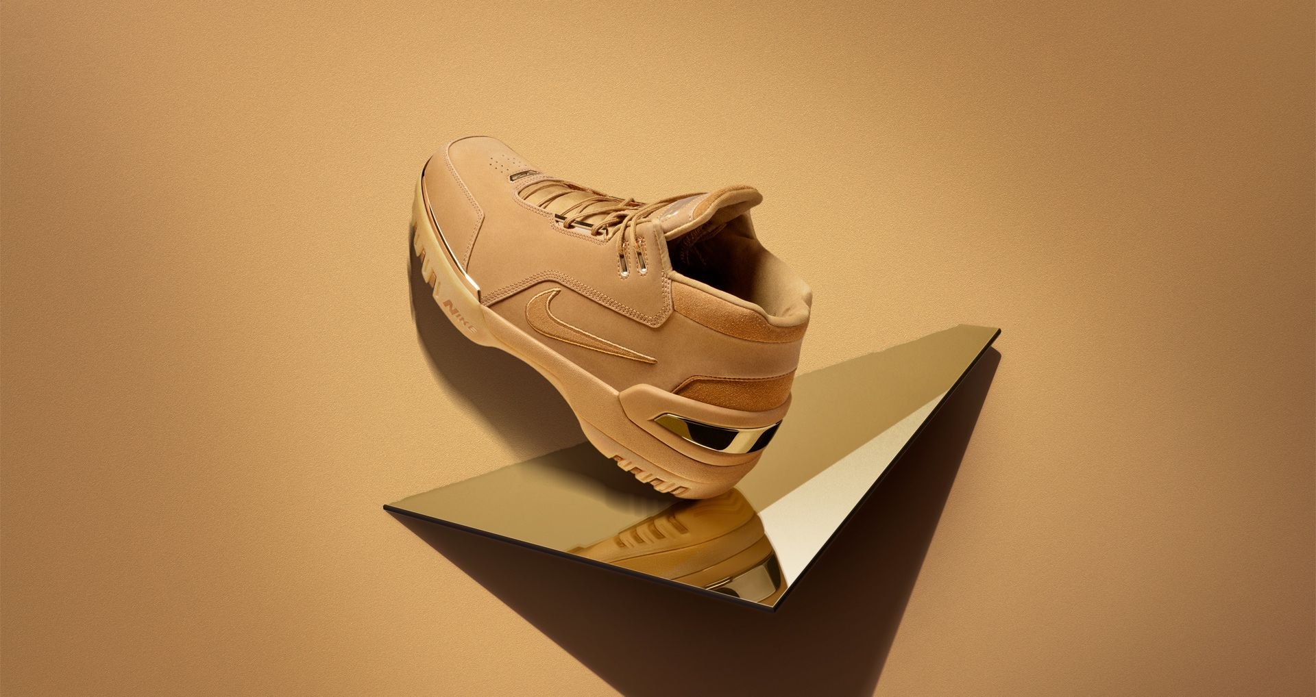 huge selection of c38db 29155 AIR ZOOM GENERATION