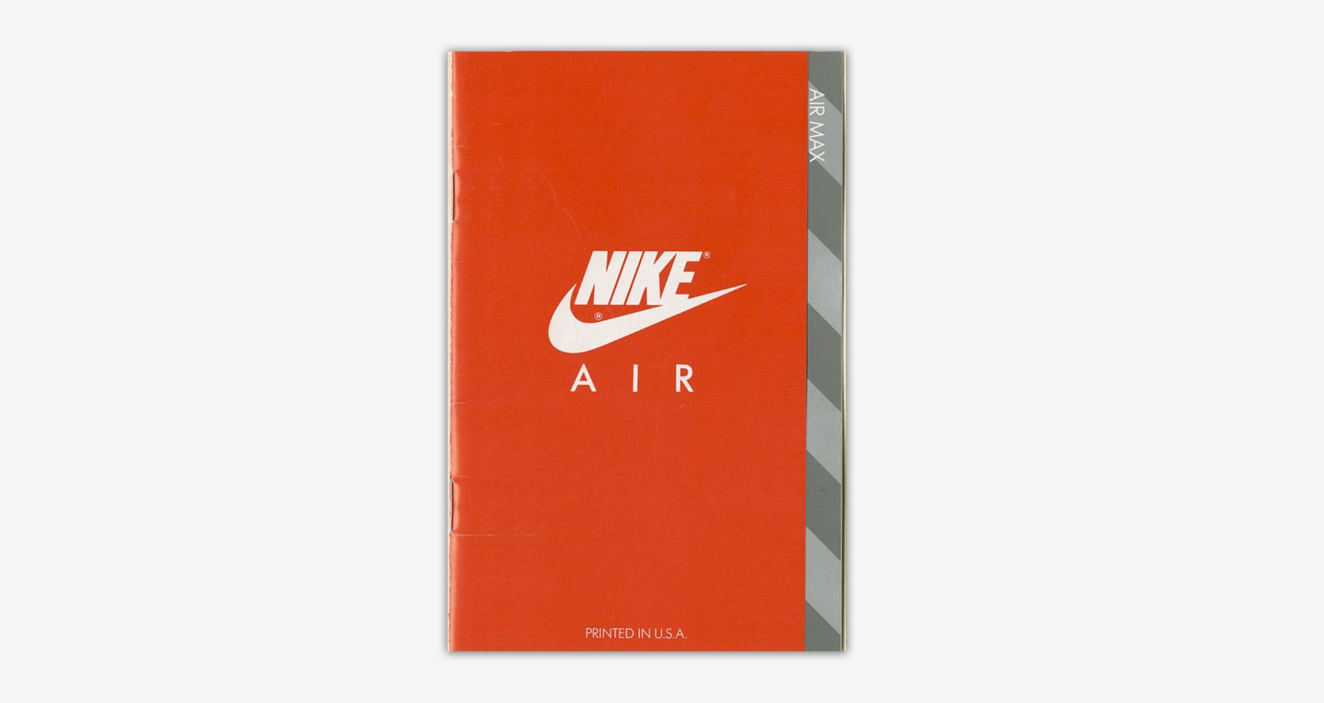 Aus den Archiven: Nike Air Max 1 Evolution. Nike SNEAKRS LU