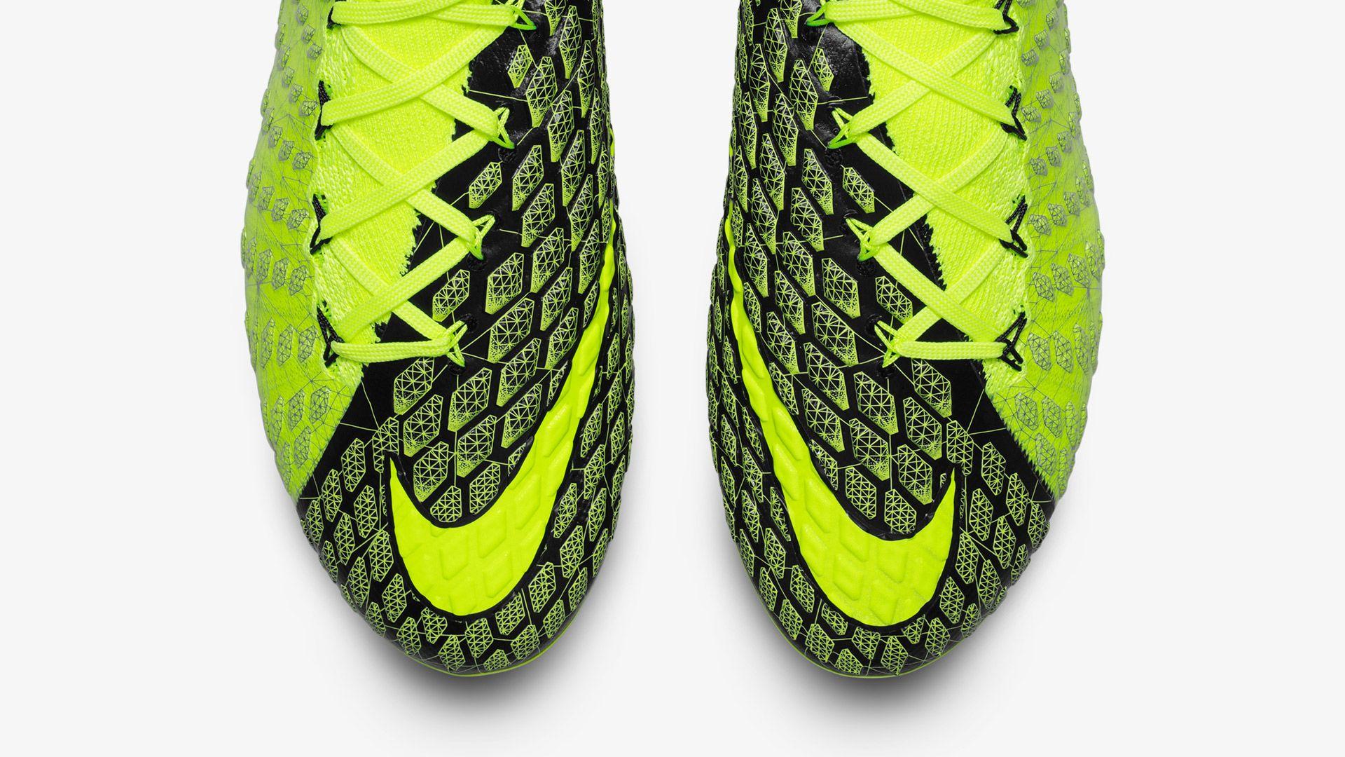scarpe nike ea sport