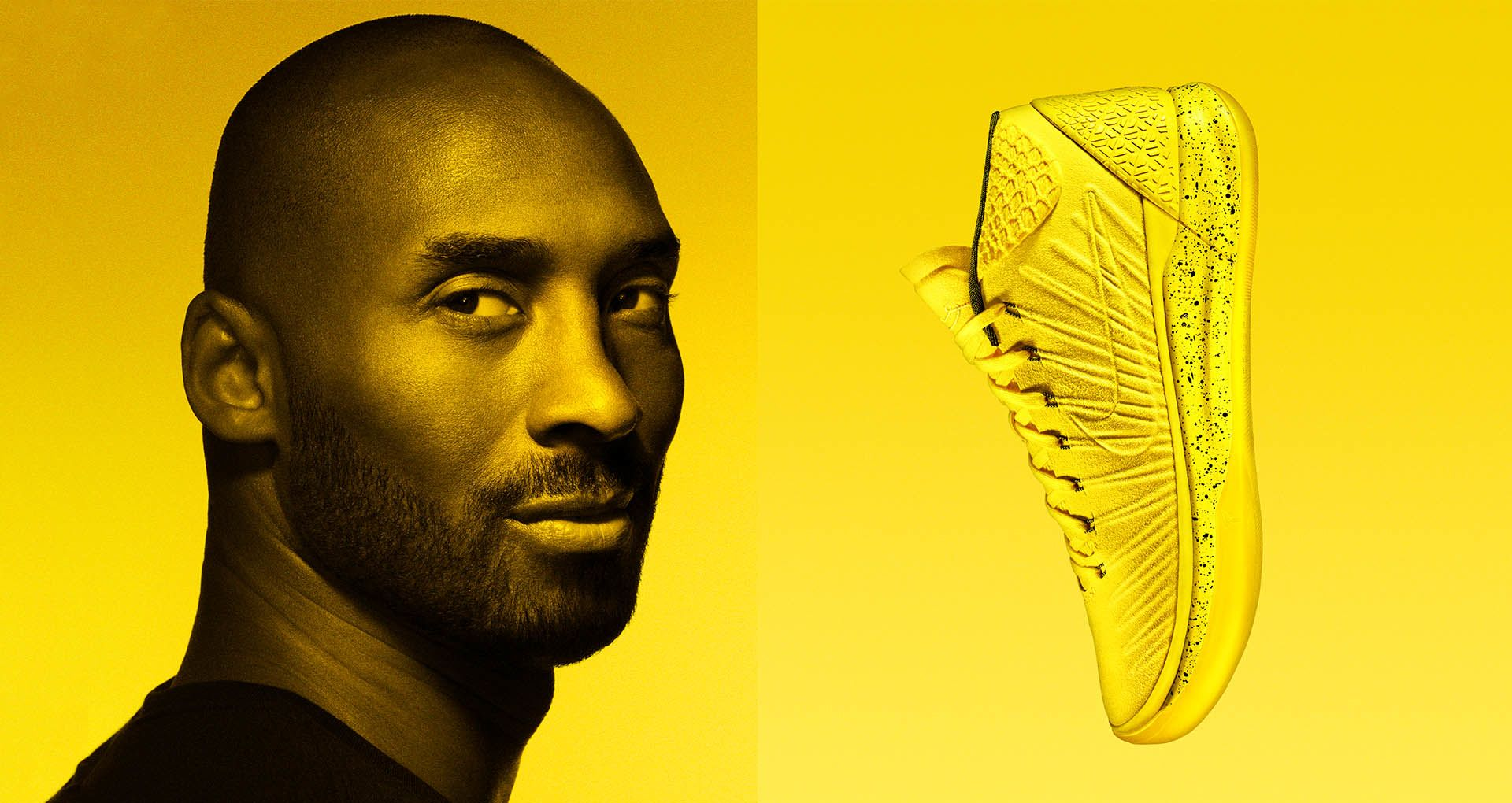 046c95f58535 Nike Kobe A.D.  Optimism . Nike+ SNKRS