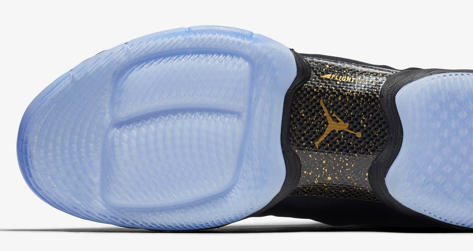 low priced 2511f b5336 Air Jordan 28 'Locked & Loaded' Art of a Champion Release ...