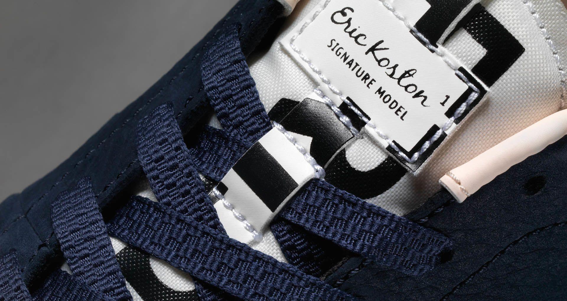pretty nice 6bb12 75ea0 Nike Zoom Eric Koston  Soulland