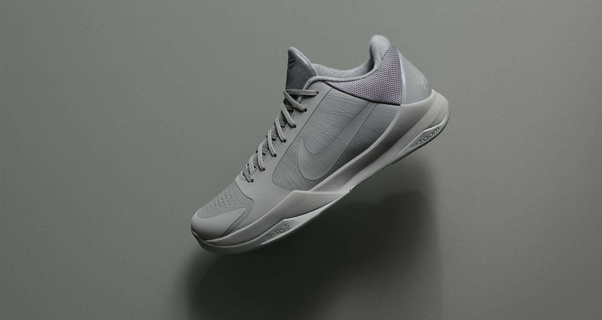new arrival ebbc4 a894a Nike Kobe 5 'Black Mamba' Release Date. Nike+ SNKRS