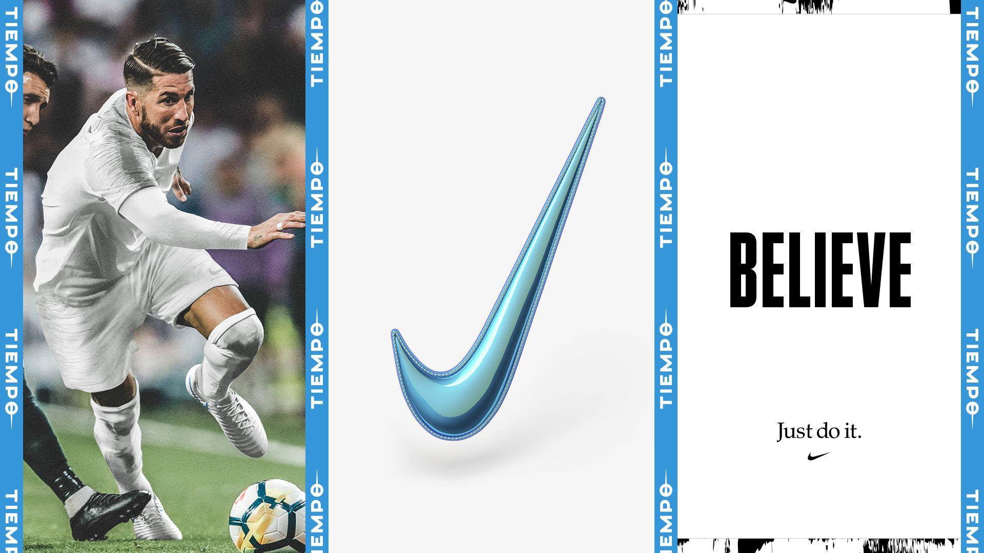 info for 23076 10a55 Sergio Ramos Tiempo Legend VII Elite FG. Nike.com