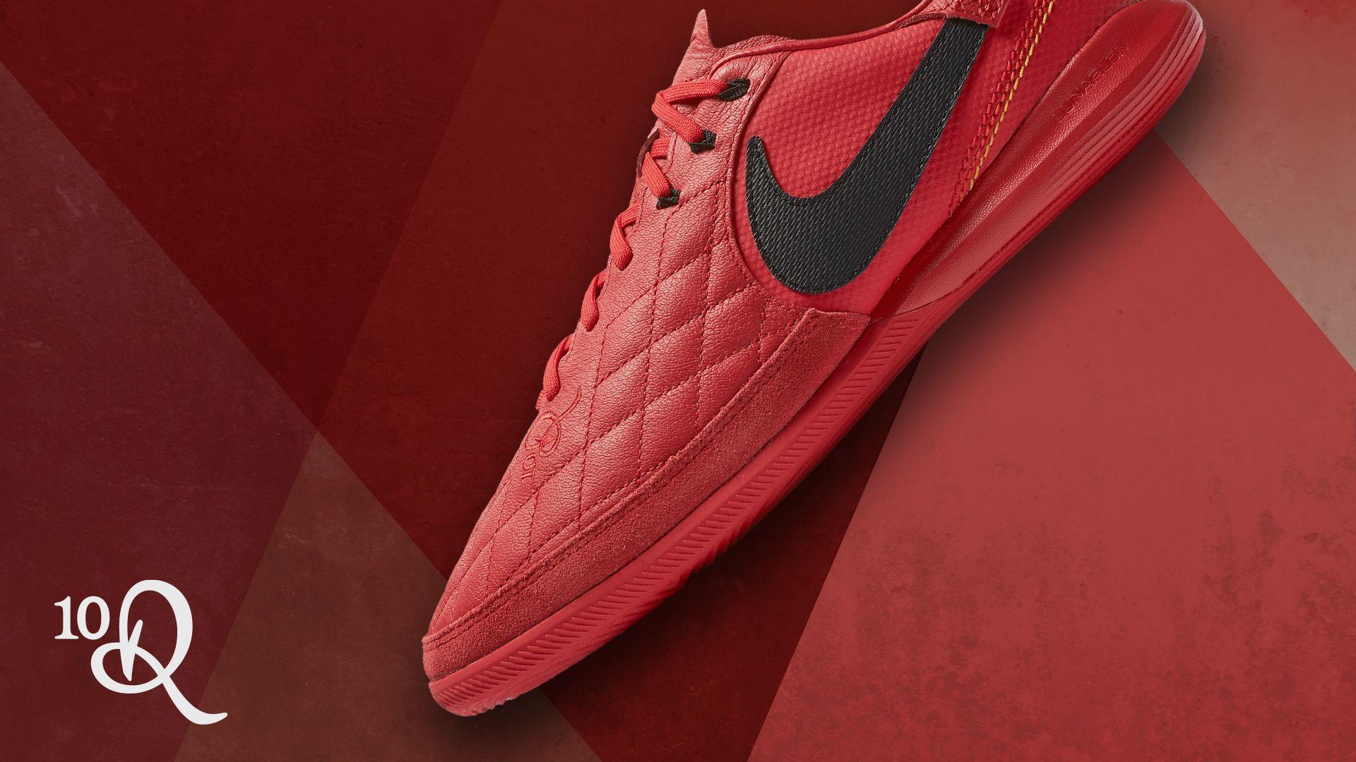 ad6dbaceed4 TiempoX Legend 10R IC Milan. Nike.com GB