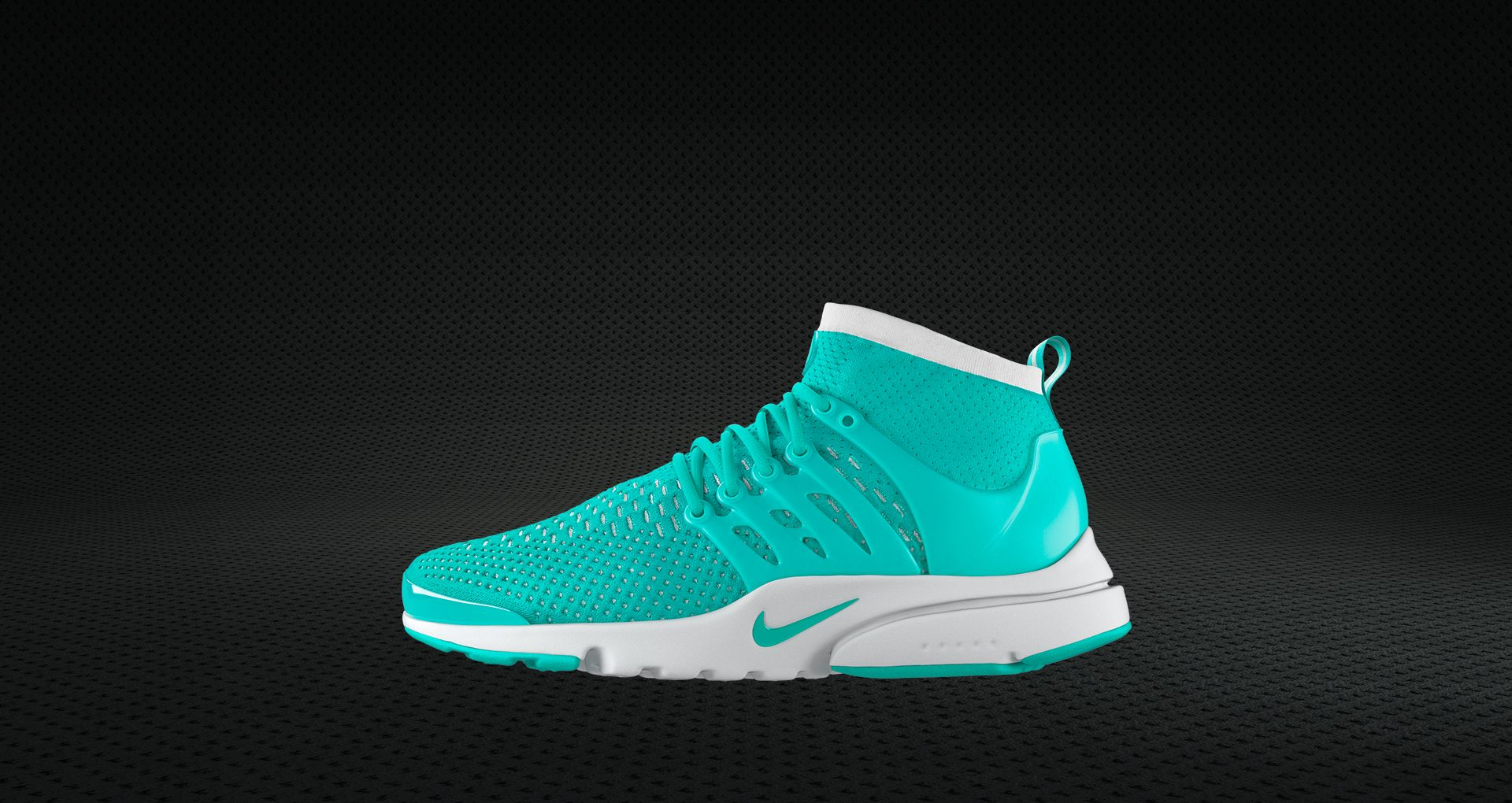 low priced 62caf 3e0bb Shop all Nike Soccer. WMNS AIR PRESTO ULTRA FLYKNIT