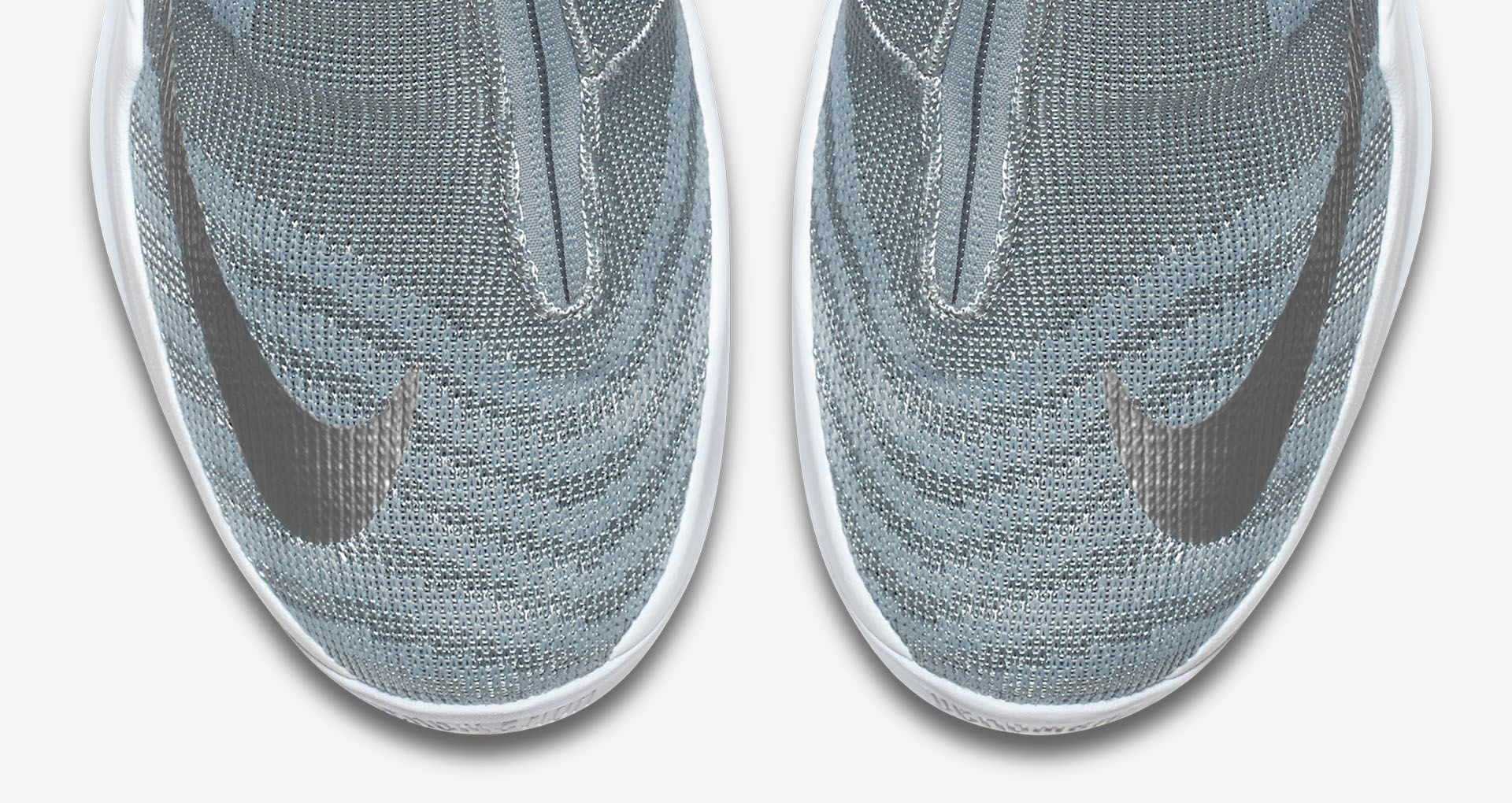 separation shoes 51f11 5d3e0 Nike Zoom Kobe Icon  Remixed Favorite  Release Date