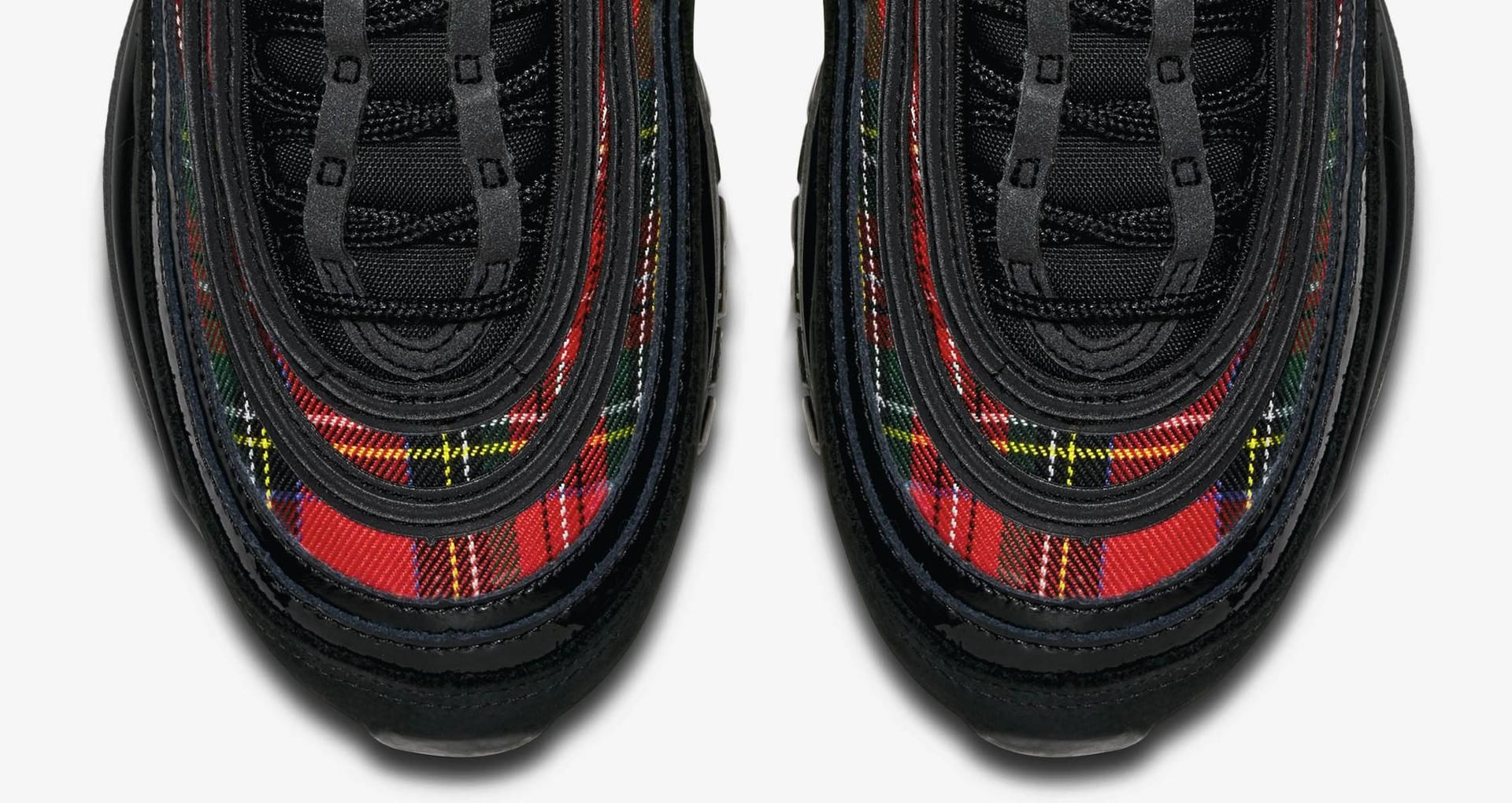 purchase cheap 8b288 f5ce7 HERITAGE. WMNS AIR MAX 97