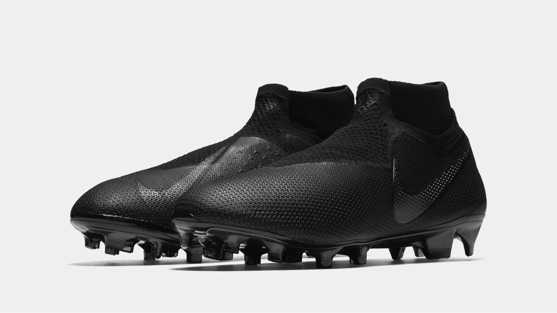Kevin De Bruyne Football Boots 2019