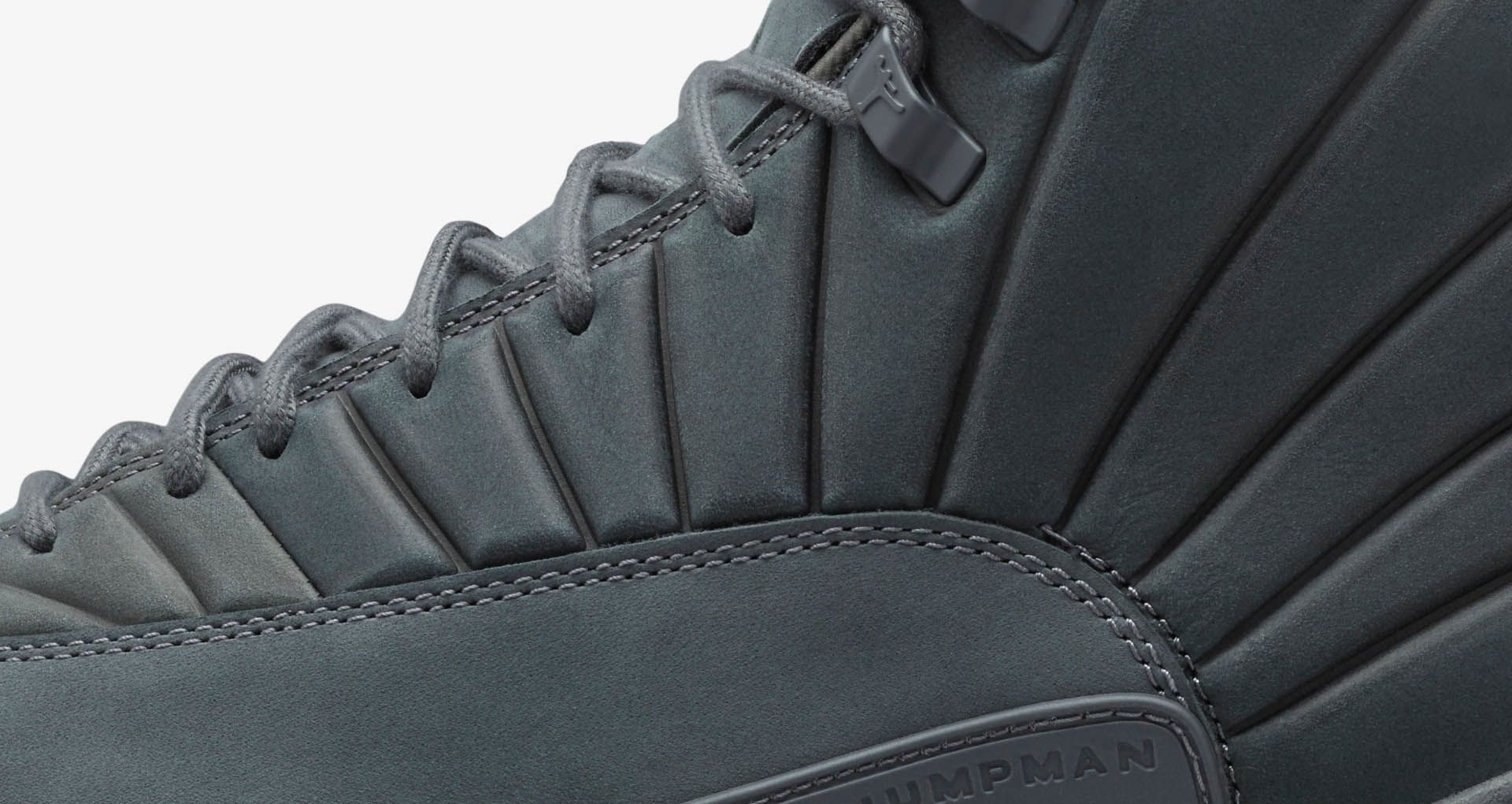 Air Jordan 12 Retro  PSNY  Release Date. Nike+ SNKRS 68aa9648b