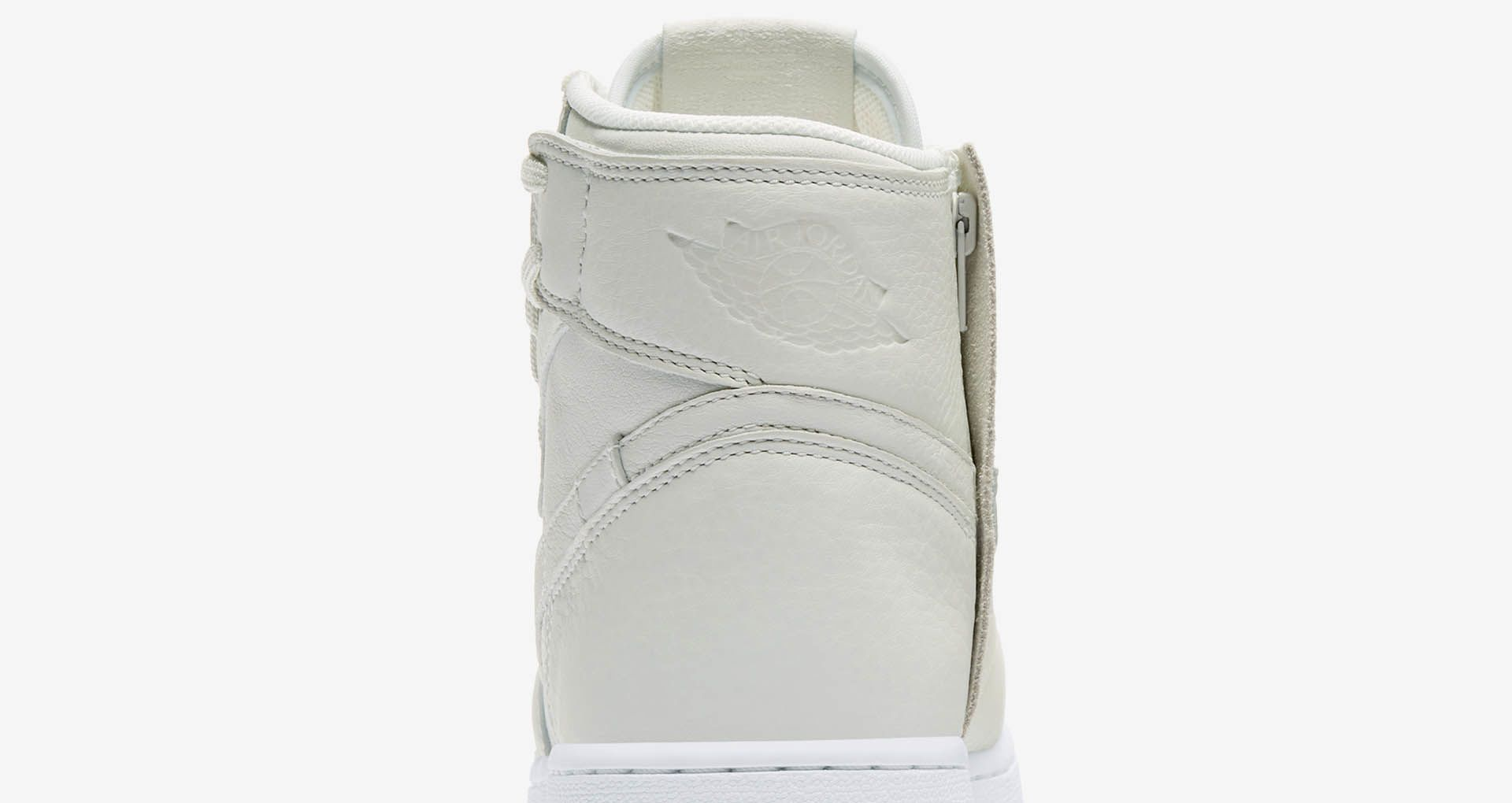Women s Air Jordan 1 Rebel XX  1 Reimagined  Release Date. Nike+ SNKRS 9869fc77e