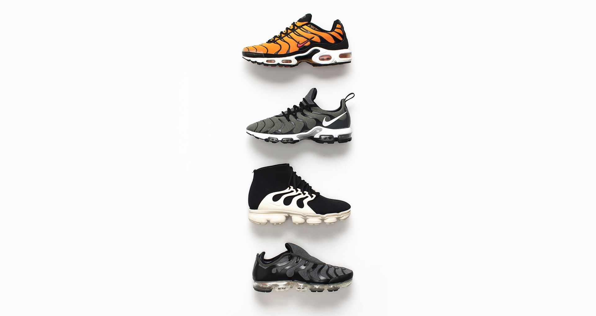 Fabrication Parfaite Promotions Nike Air Max Tn Dark Bleu