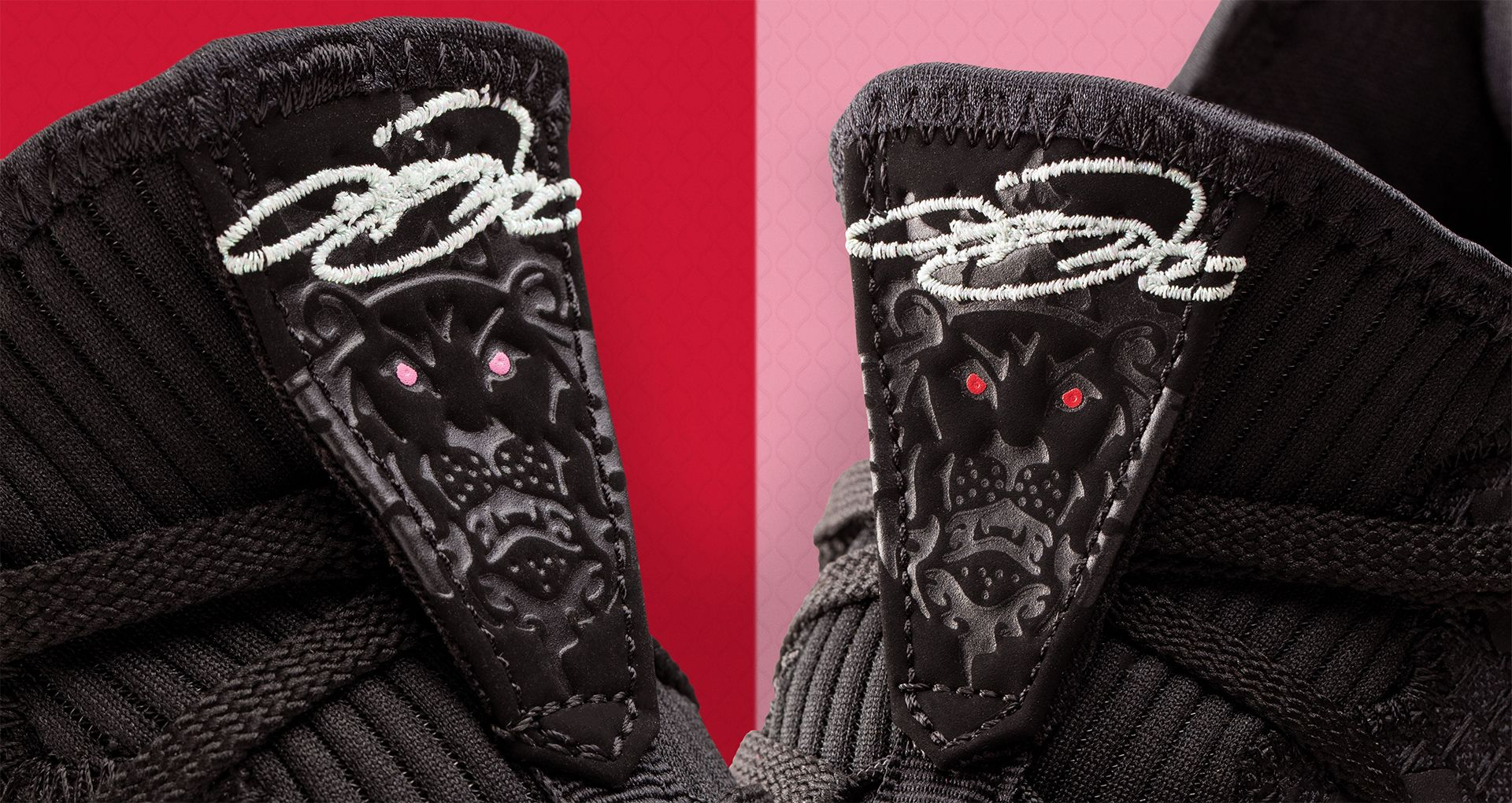 buy popular 10294 e142c Nike LeBron 16 Low  Soundtrack  Release Date
