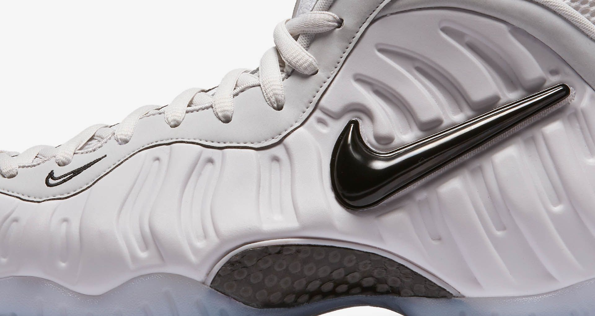 3a23c1d7029 This latest iteration takes the Air Foamposite Pro to the next level