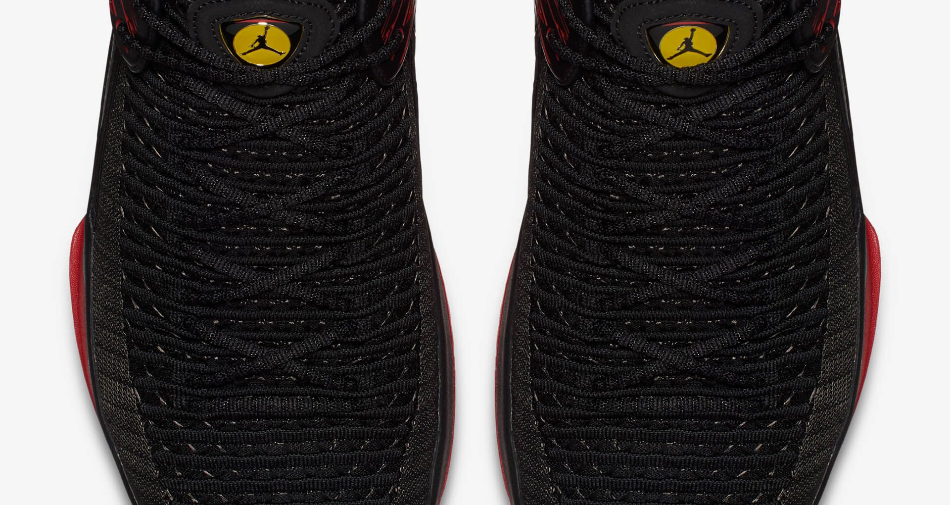 super popular 48a1f dfb4b Air Jordan 32 Low  Last Shot  Release Date
