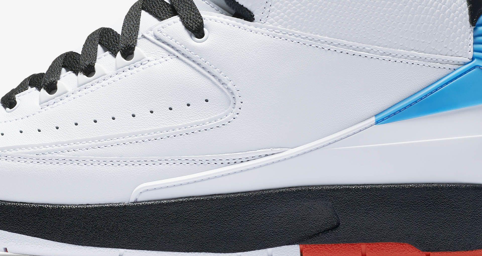 46a7c201170 Air Jordan x Converse Pack 2017 Release Date. Nike+ SNKRS
