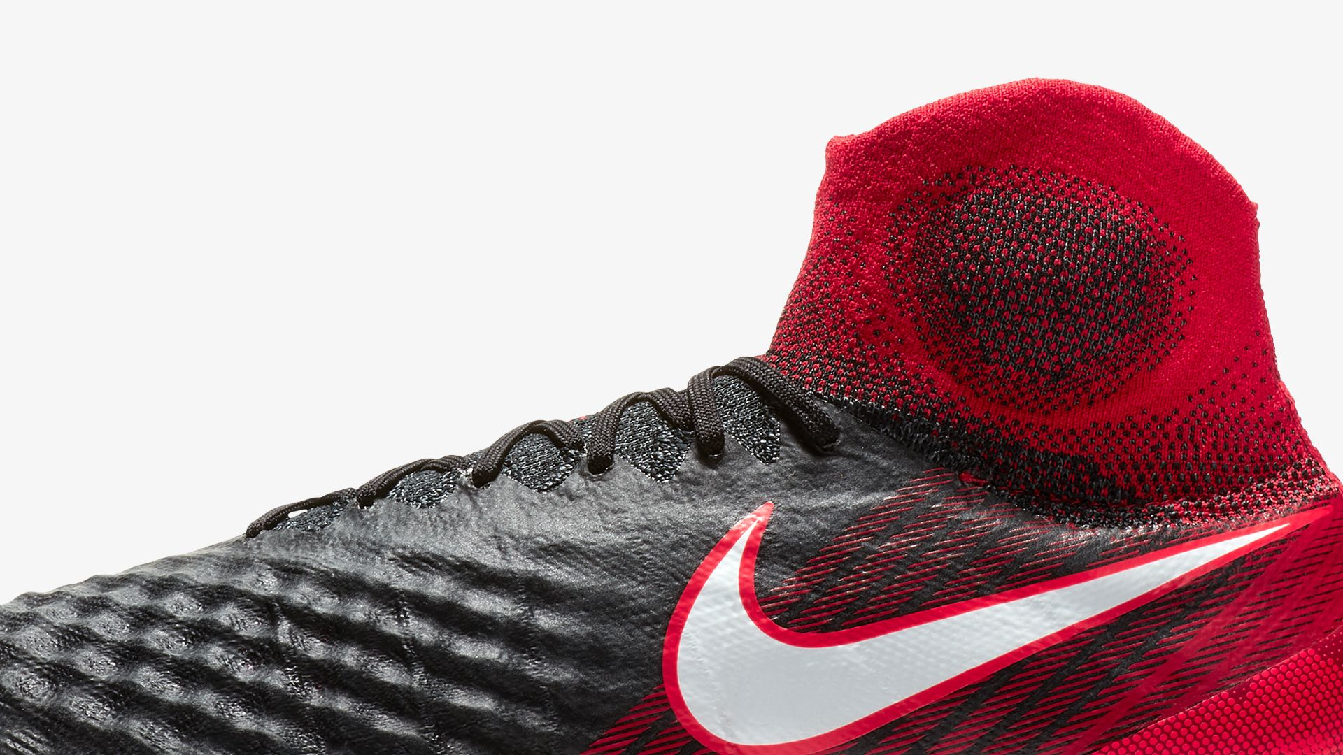 new product 5ab9d c809b Nike Play Fire Magista Obra