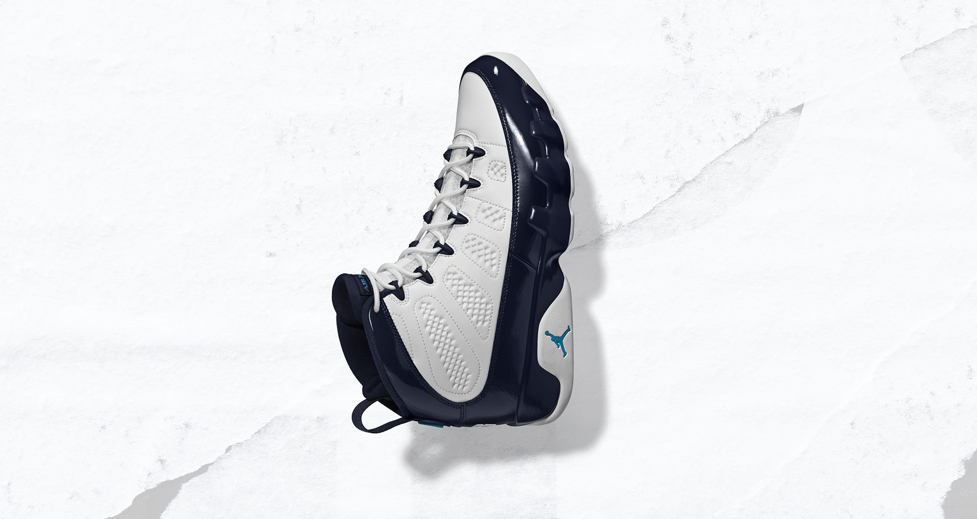 Nike Air Max Uptempo 97 Fresh Water Air 23 Air Jordan