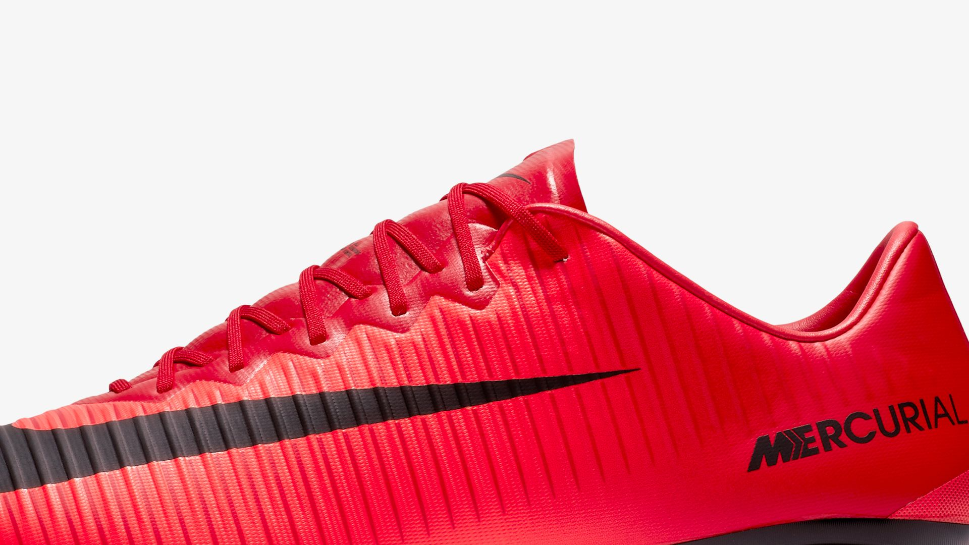 Nike Play Fire Mercurial Vapor Xi Nike Com