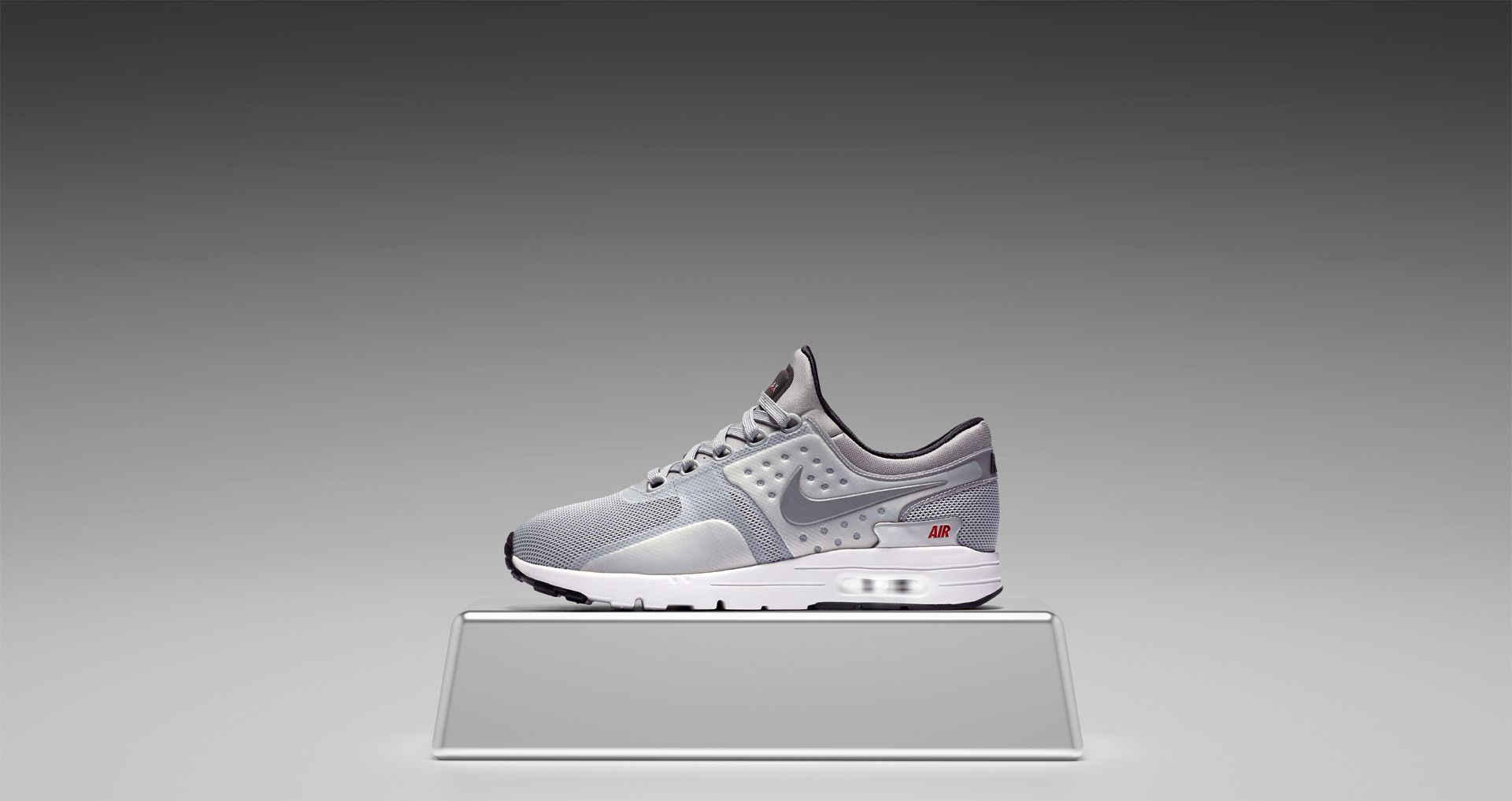 sports shoes 88e49 e181b WMNS AIR MAX ZERO
