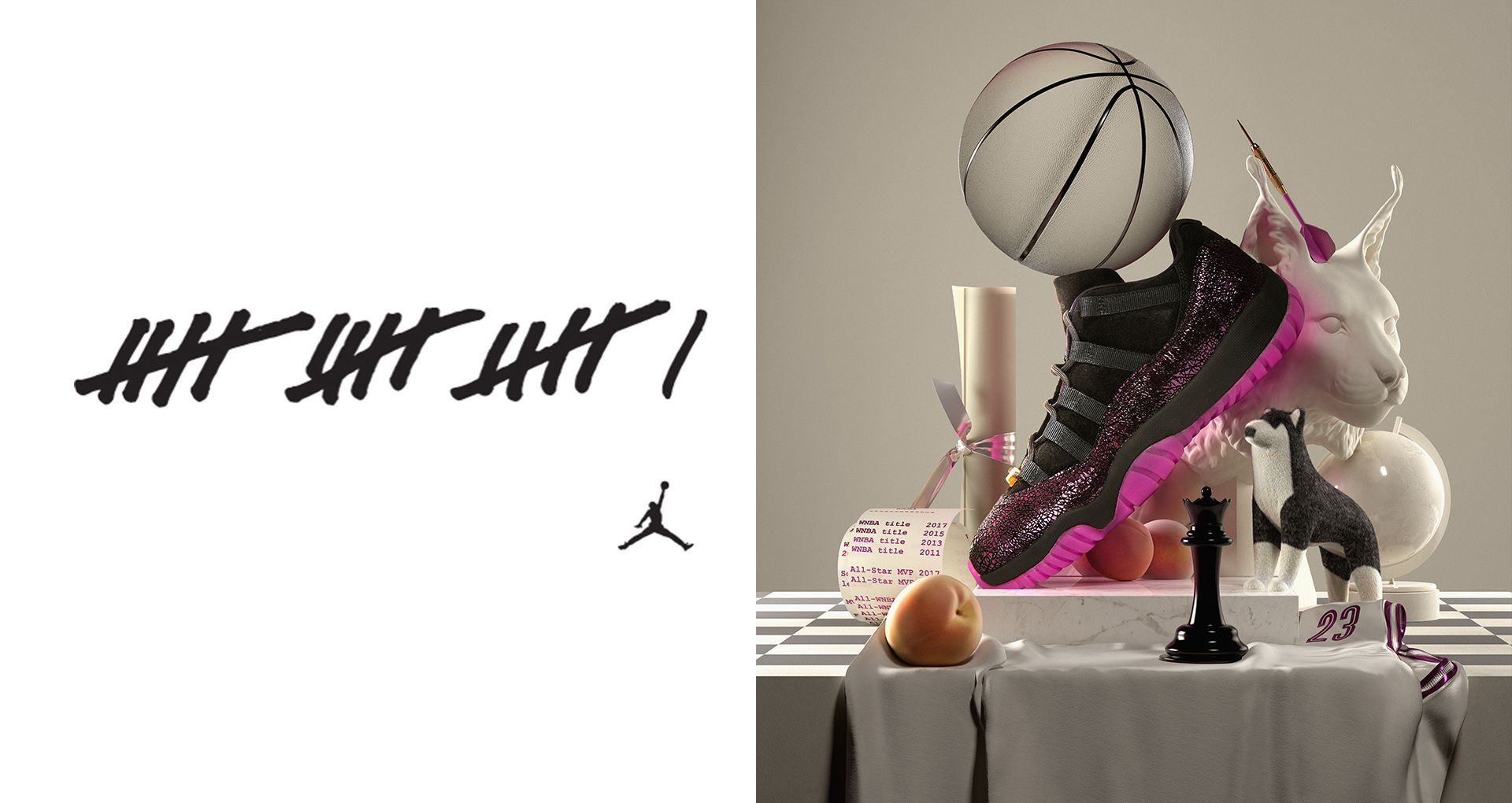 c6143e087 Nike Art Of A Champion  Collection . Nike+ SNKRS