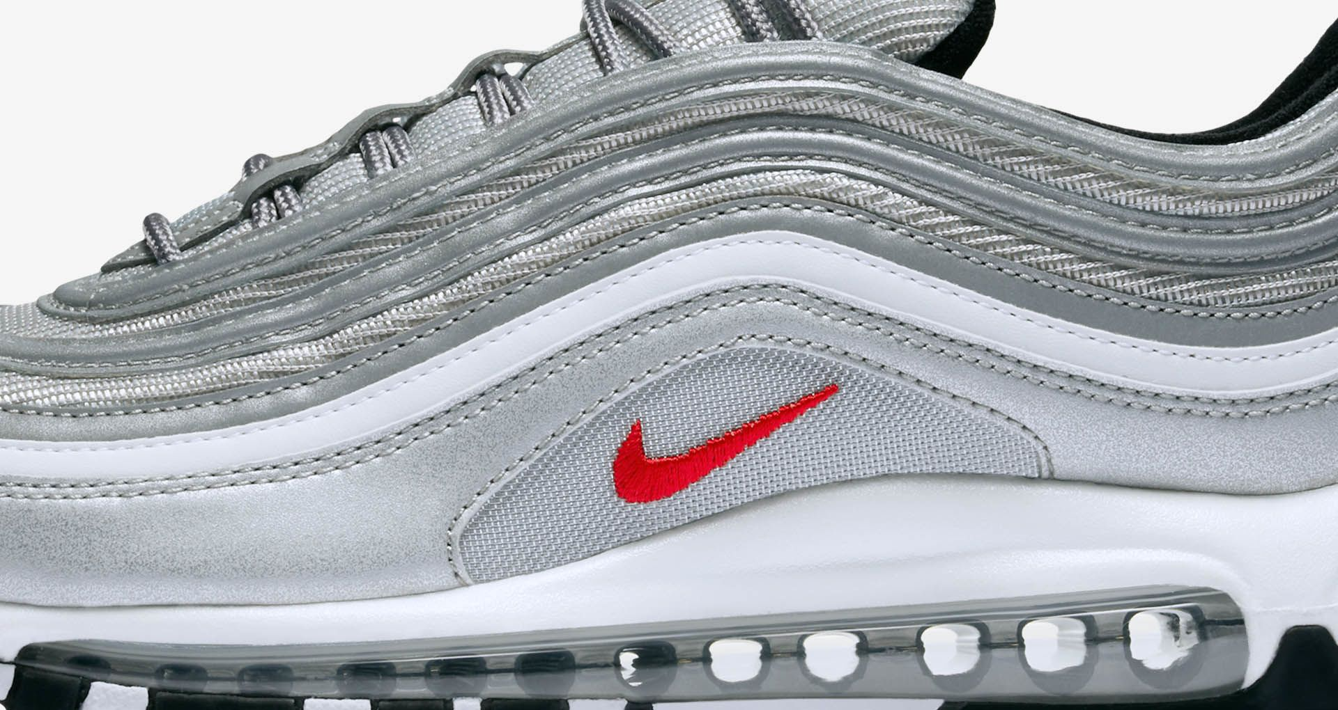 check out 5e7a0 22c6d LEGGENDA. AIR MAX 97 OG
