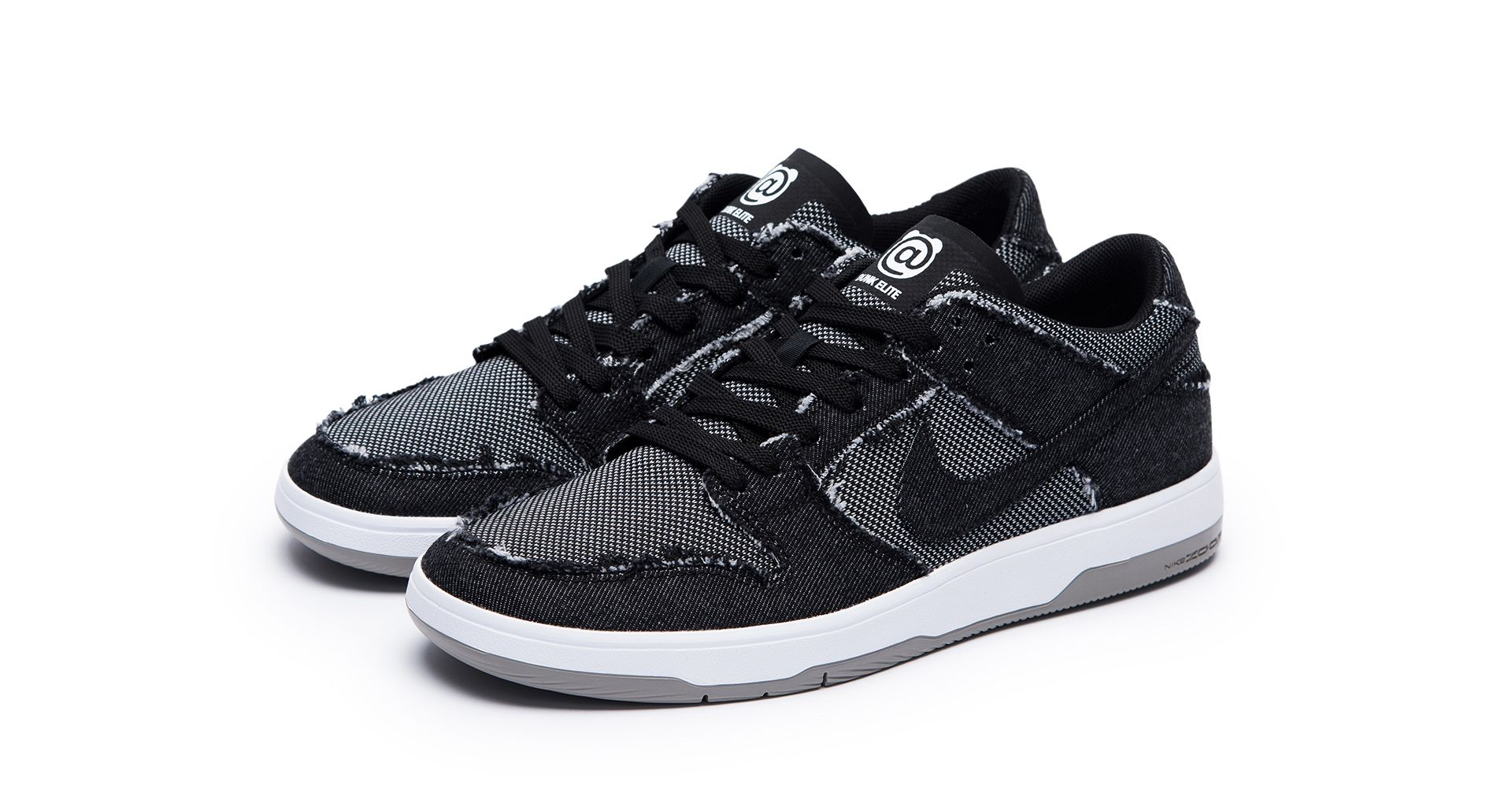 new high quality fresh styles best place nike dunk bearbrick | Benvenuto per comprare | madeiranetworks.com !