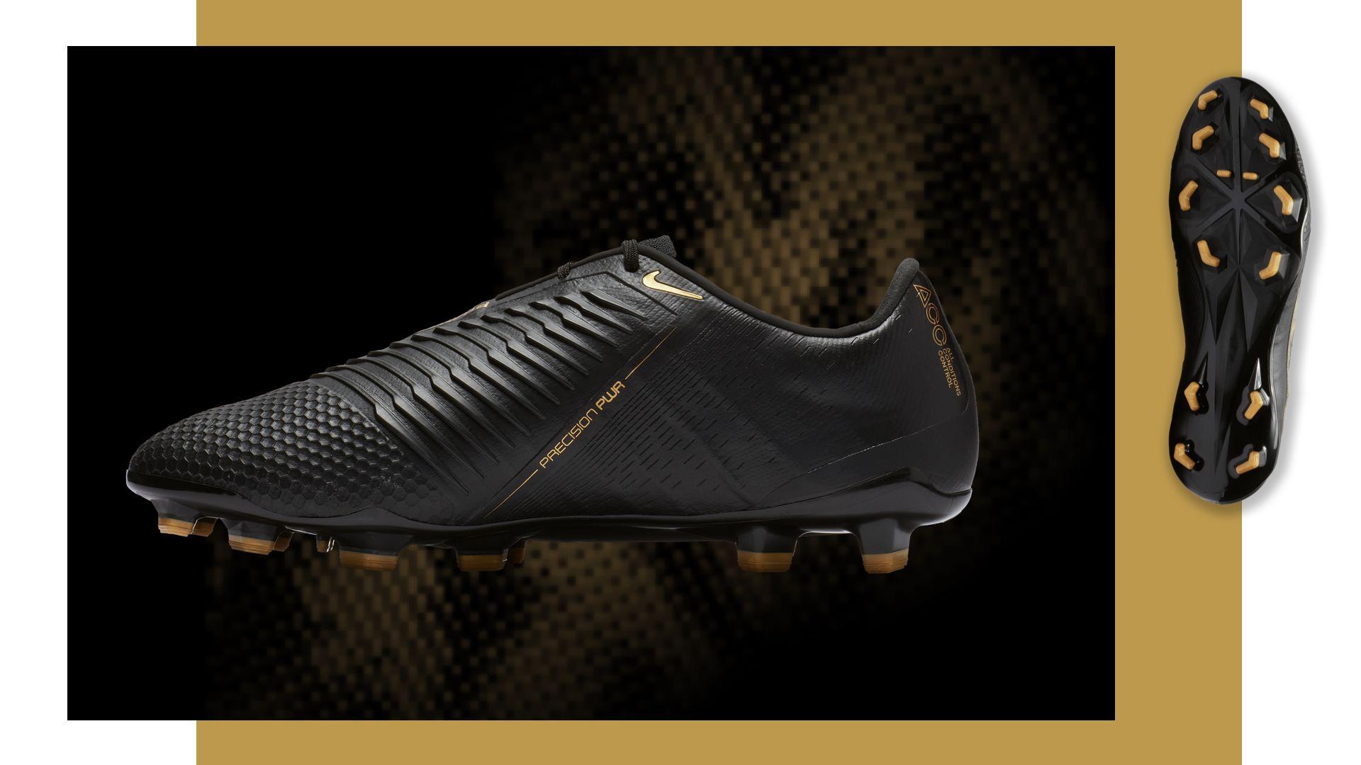 9c7e17d6bfcb Black Lux PhantomVNM. Nike.com GB