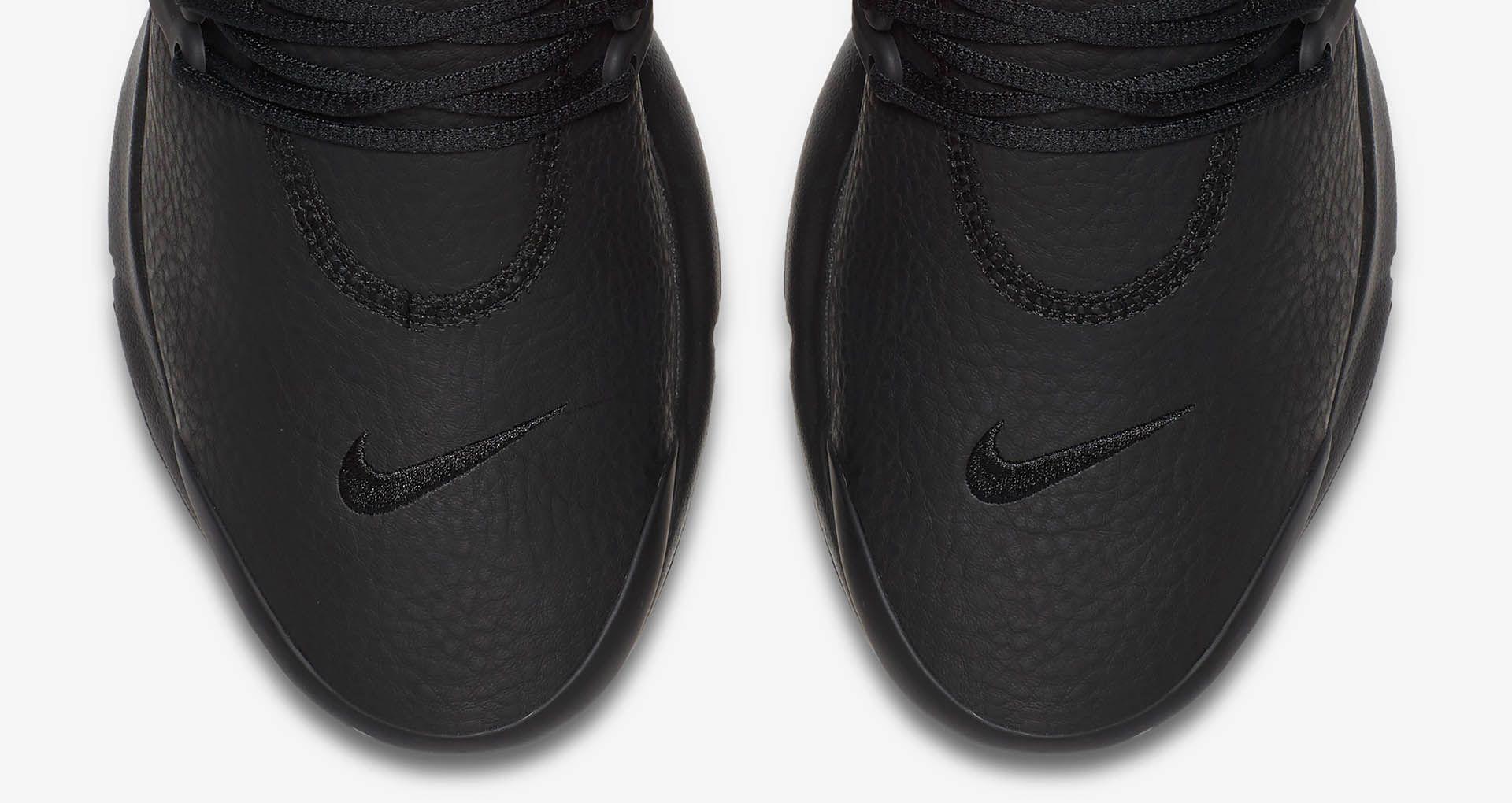 new styles ddd26 4fe88 Women s Nike Air Presto Premium  Triple ...