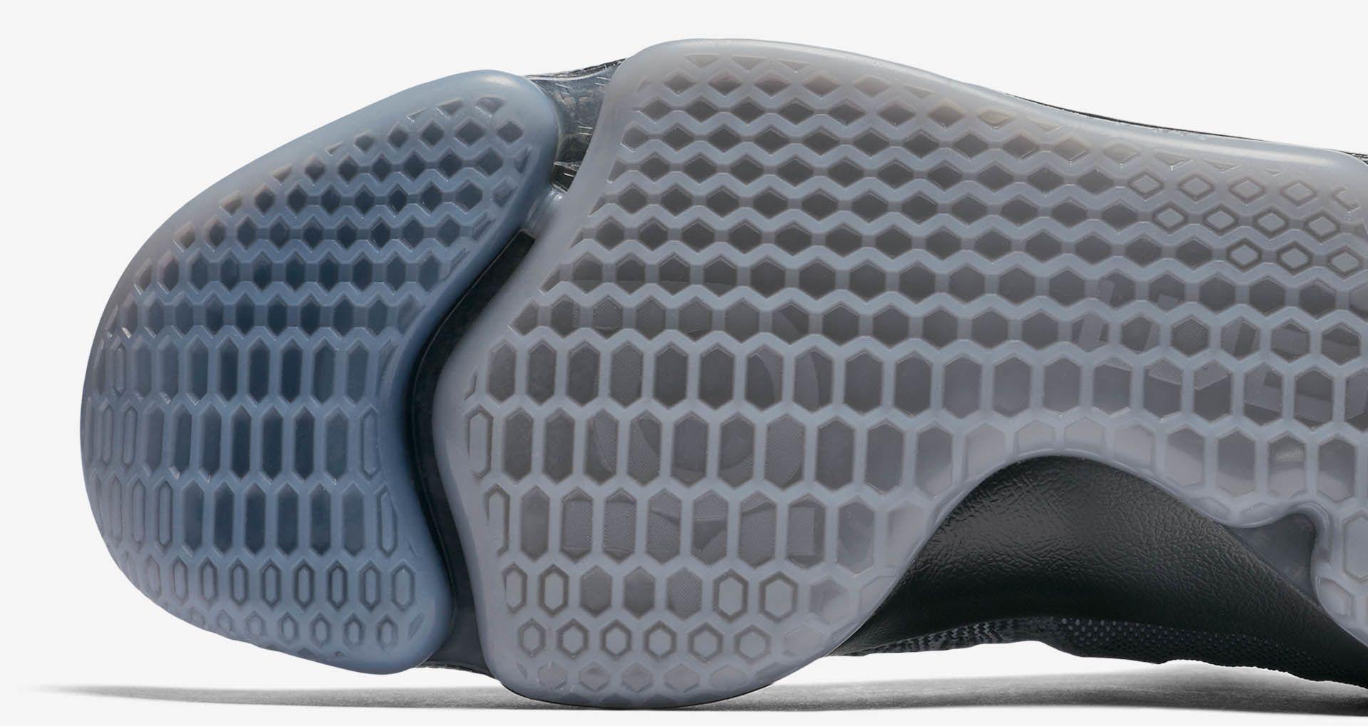 3657929bce18 Nike Zoom KD 9  Battle Grey  Release Date. Nike+ SNKRS