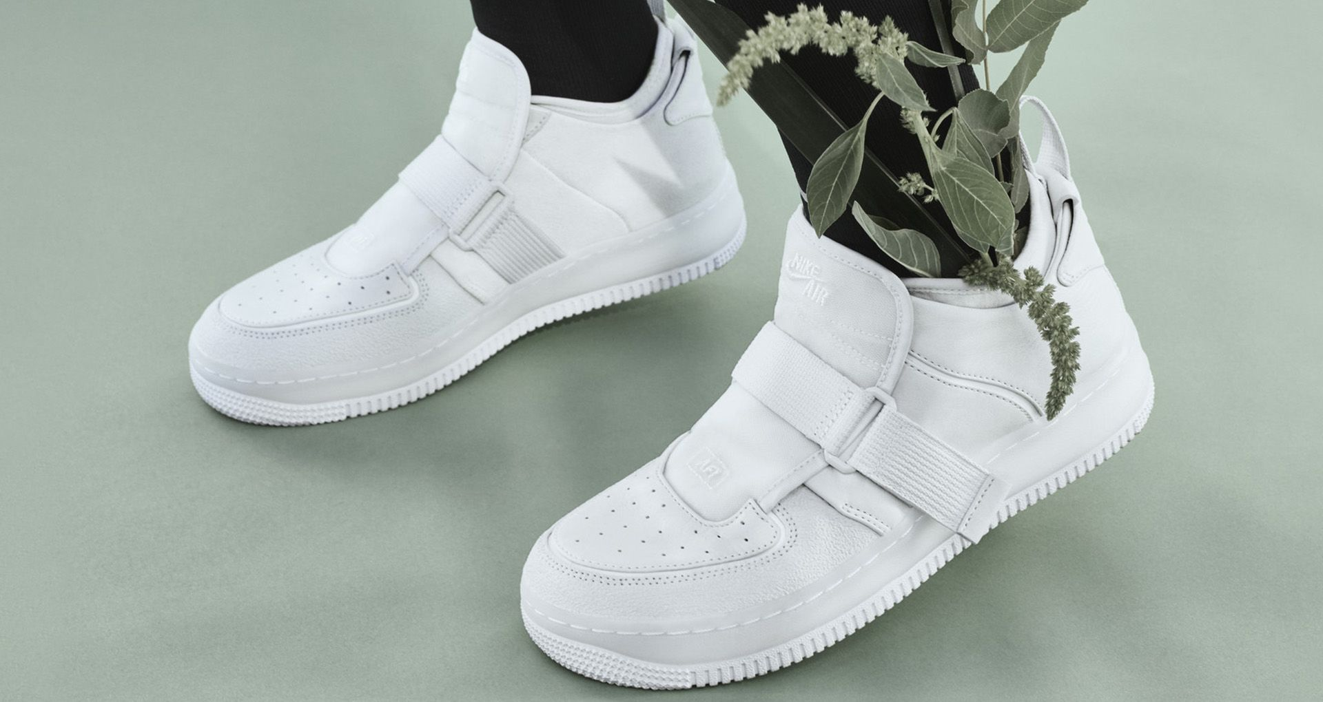 outlet store da57a 24f55 WMNS AIR FORCE 1 EXPLORER XX