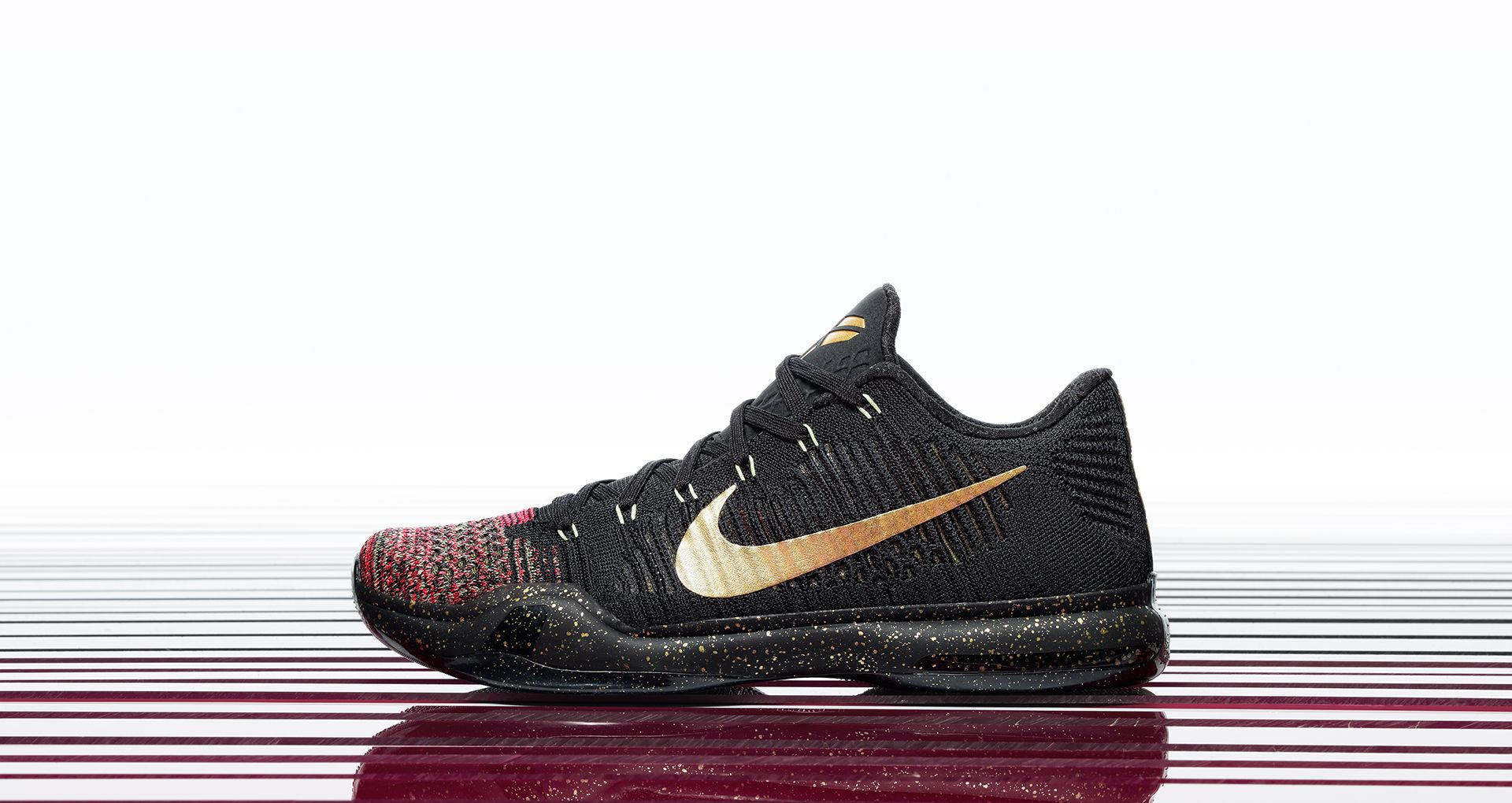 reputable site 7b962 bd097 Shop all Nike Soccer. KOBE X ELITE LOW