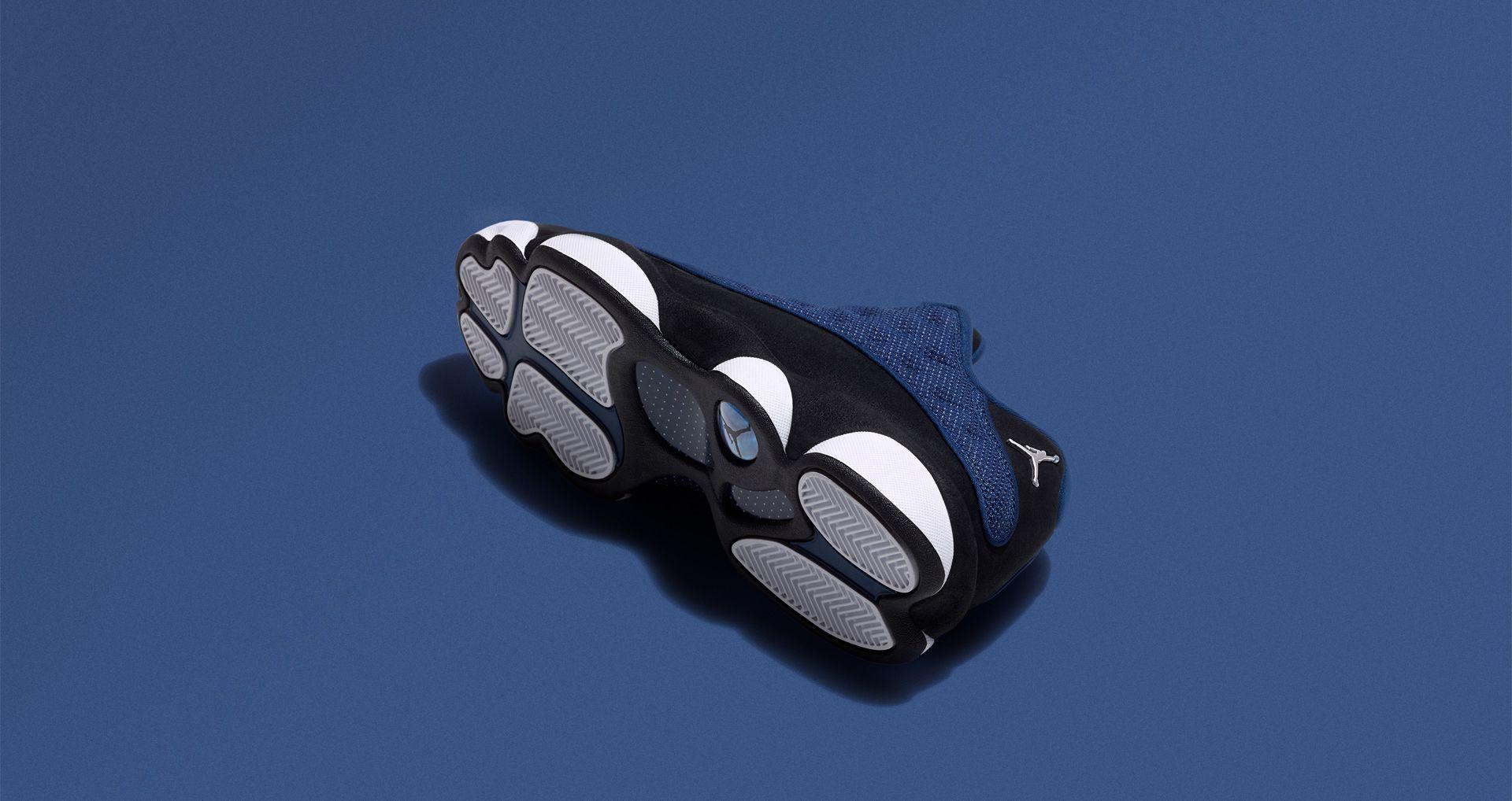 online store 0362b 900f8 Shop all Nike Soccer. AIR JORDAN 13 LOW