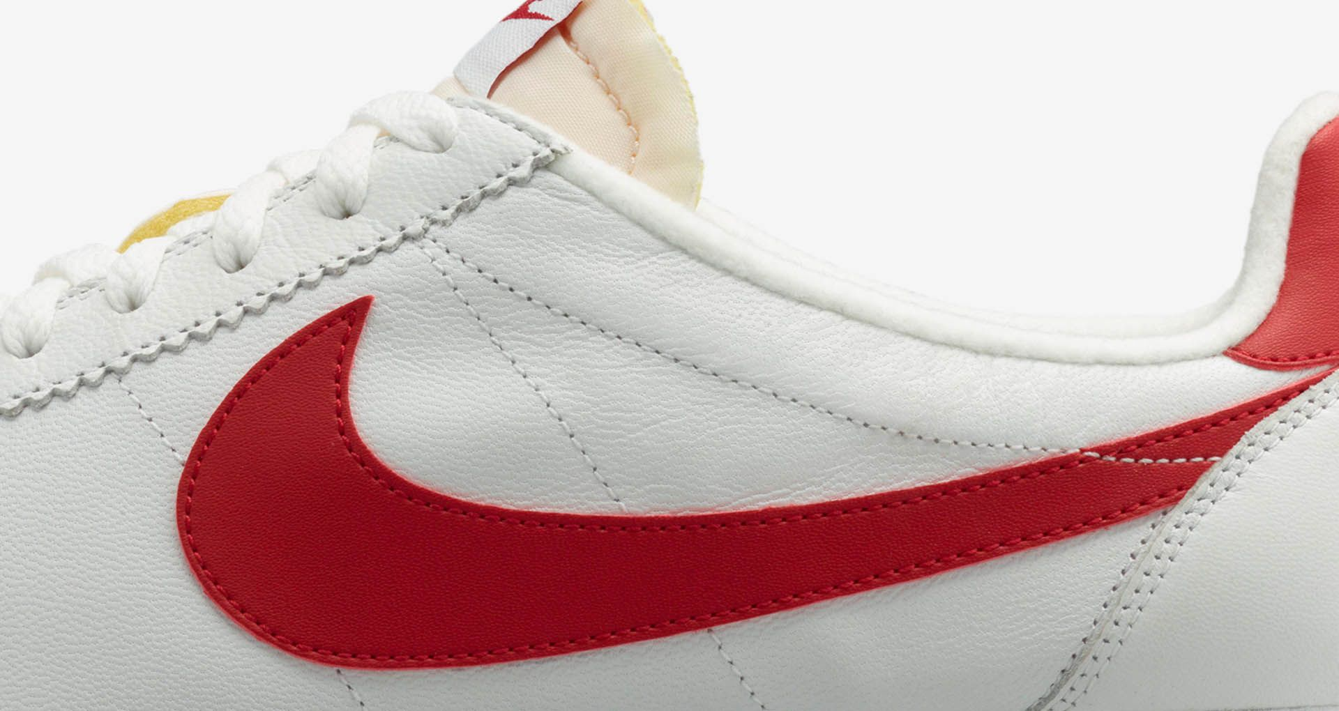 Nike Classic Cortez 'Always Ahead'. Nike SNKRS