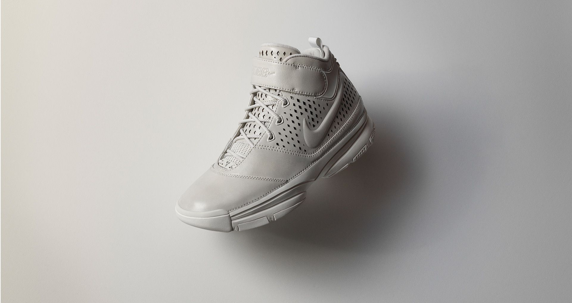 1457e839f31 Nike Zoom Kobe 2  FTB  Release Date. Nike+ Launch FI