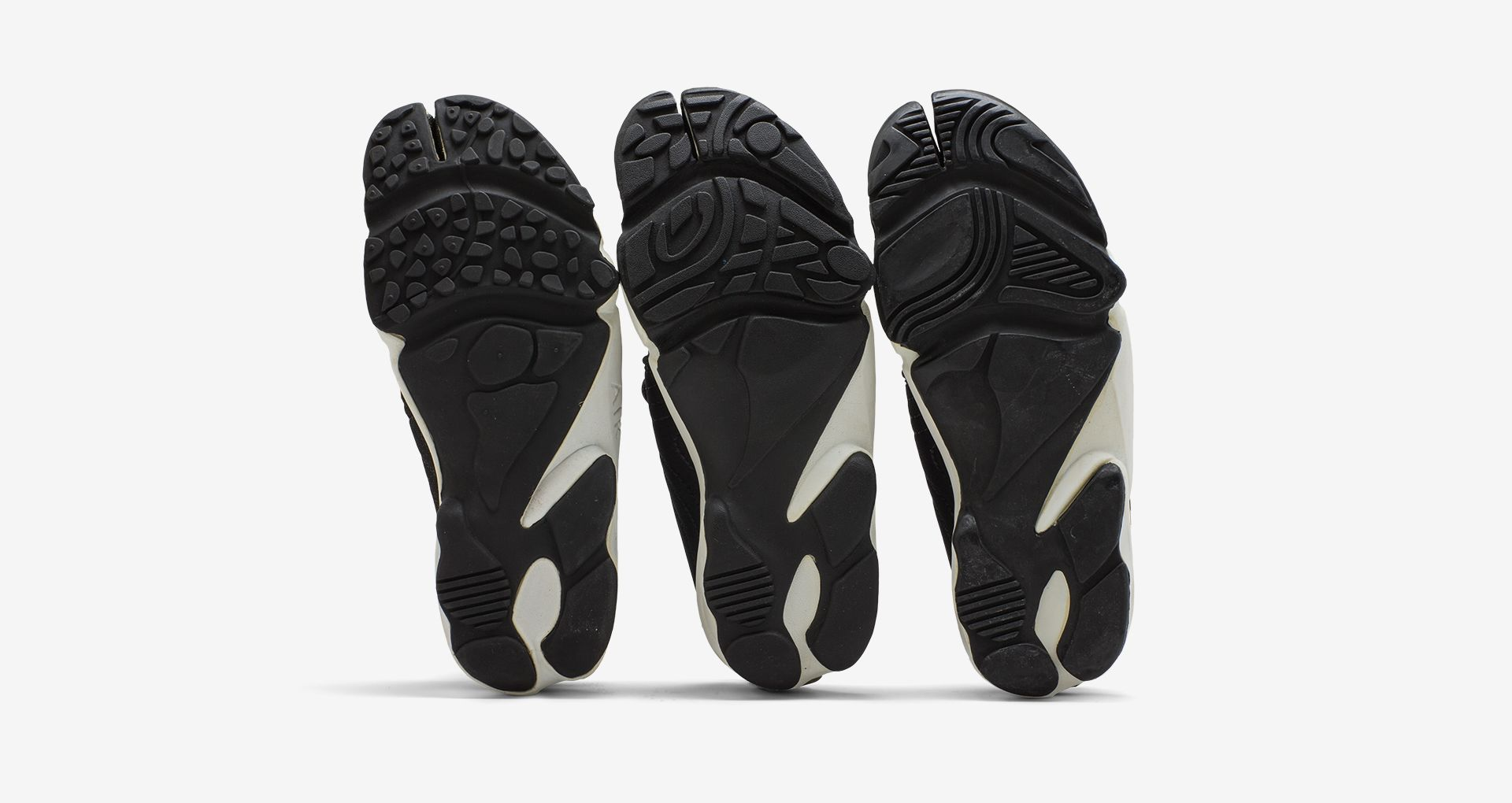 huge selection of a0e70 21db4 Inside the Vault  Nike Air Rift