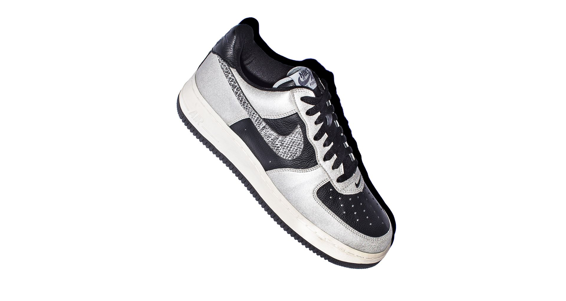 air force 1 new b