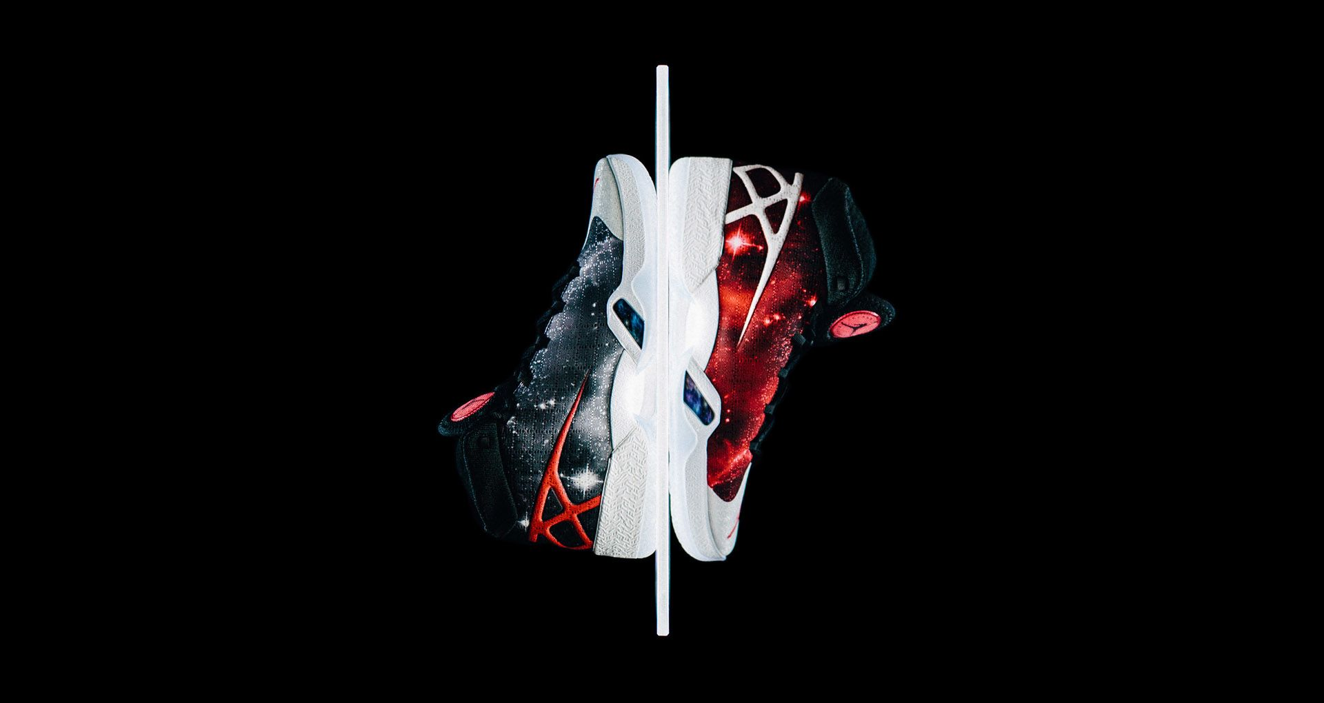 1ceffdcb01a5 2016 Jordan Brand Classic Collection. Nike+ SNKRS
