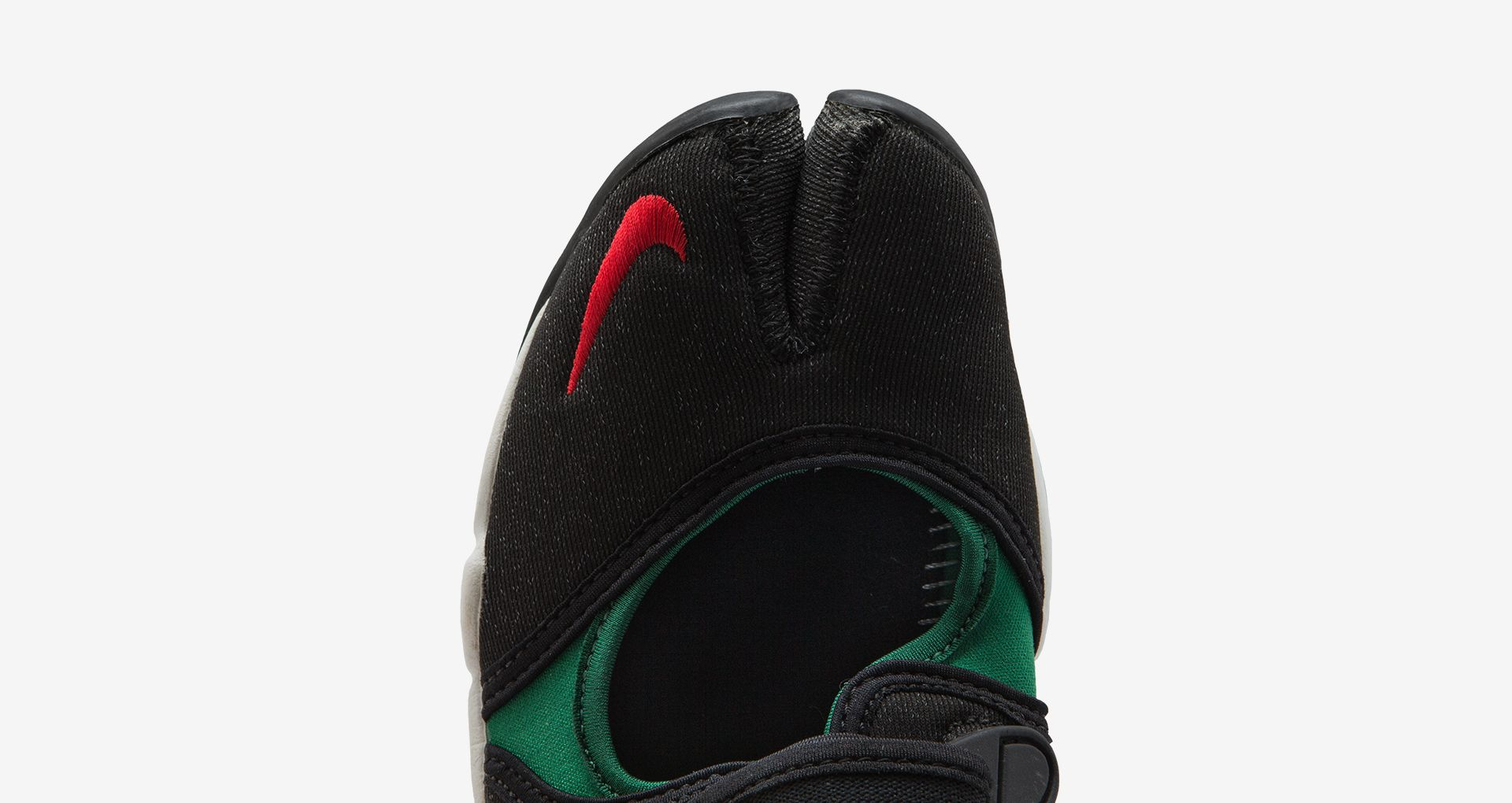 the latest 41331 7c96a Shop all Nike Soccer. INSIDE THE VAULT