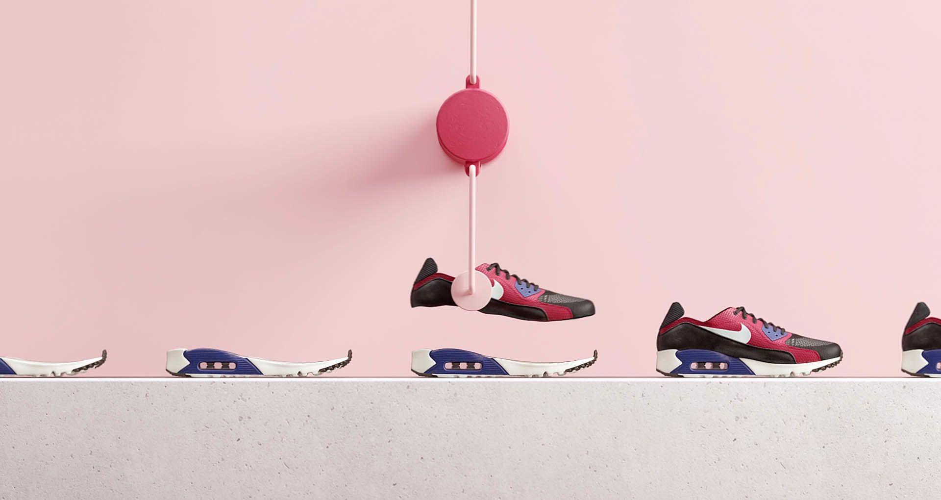 best service d8376 79299 Nike Air Max 90 Ultra Superfly T 'Tinker Hatfield'. Nike+ SNKRS