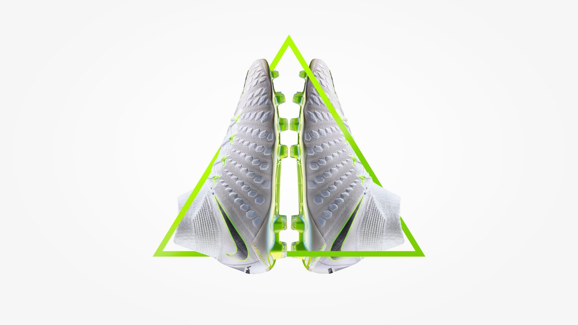 best sneakers fecd0 f208a Hypervenom Phantom III DF FG. Nike.com