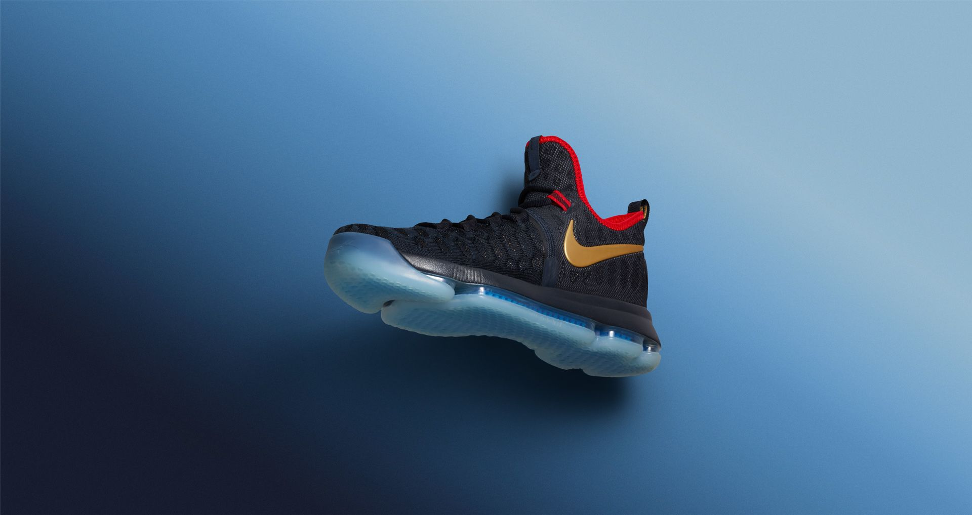 74f2d045be9 Nike Zoom KD 9  Unite  Release Date. Nike+ SNKRS