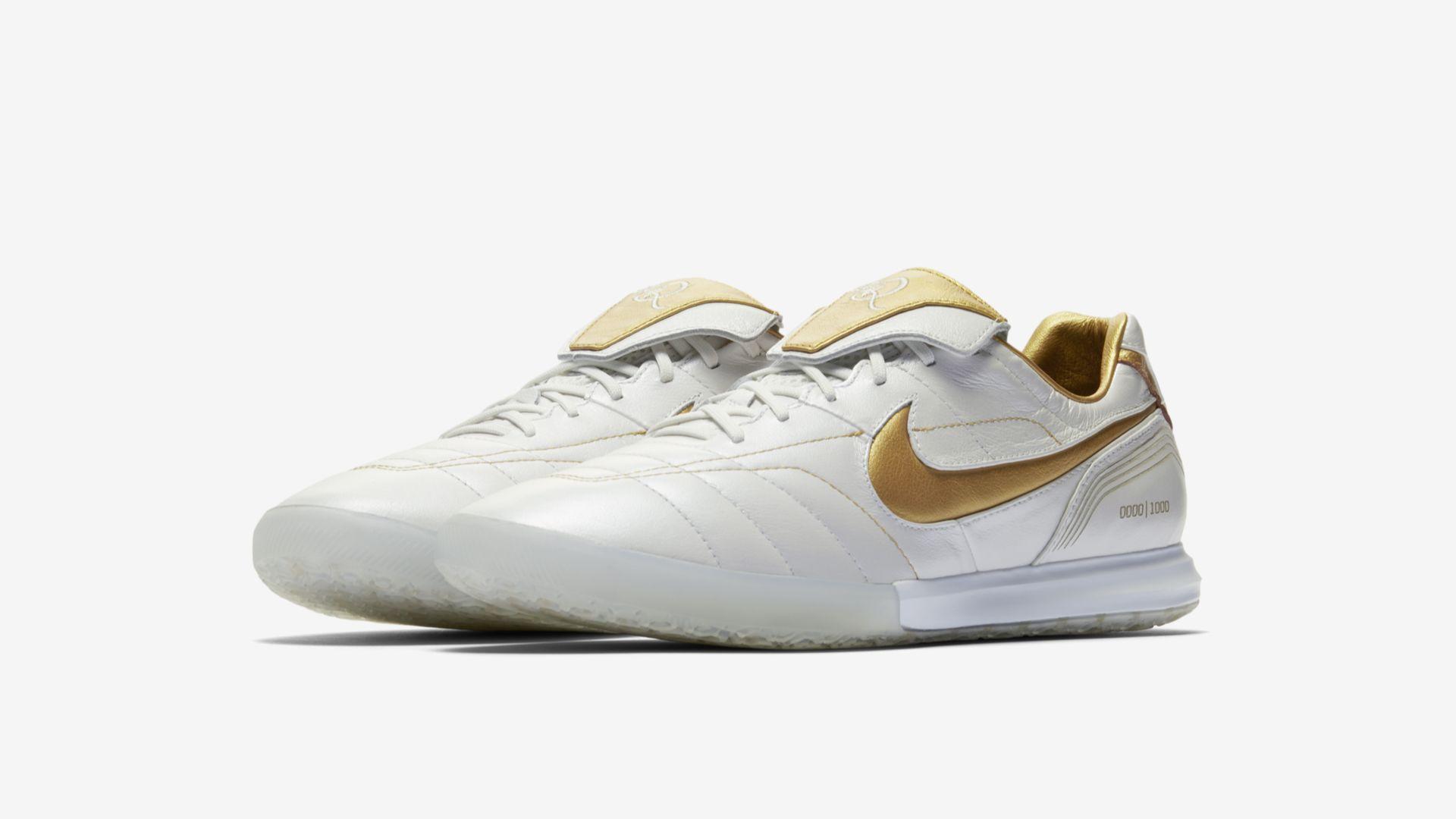 cheaper 4e560 38def Legend 7 Elite 10R. Nike.com