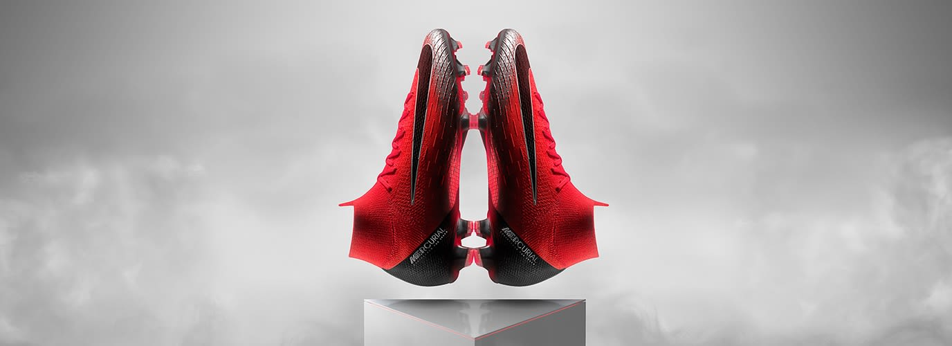 best website 7d570 d2bdc Cristiano Ronaldo Shop. Nike.com