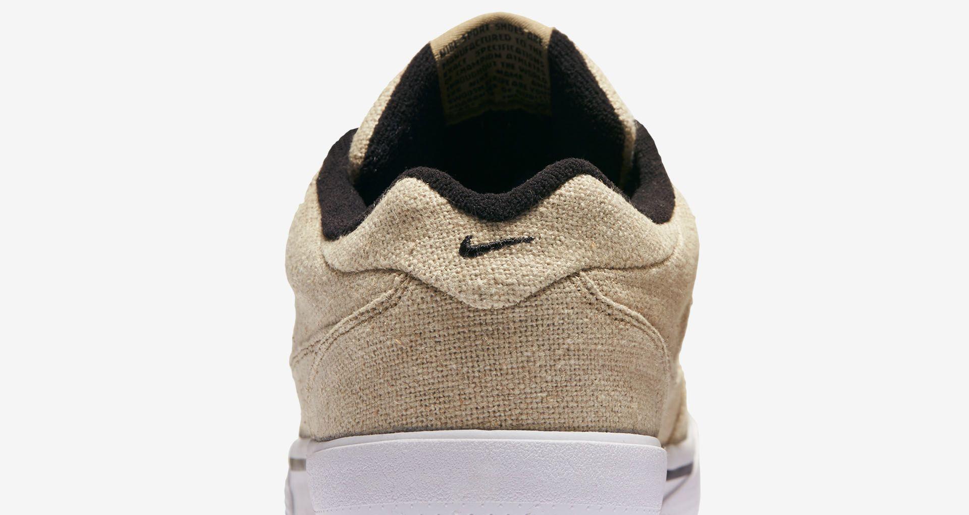 e26909292c3b Nike SB Zoom GTS  Rustic . Nike+ SNKRS