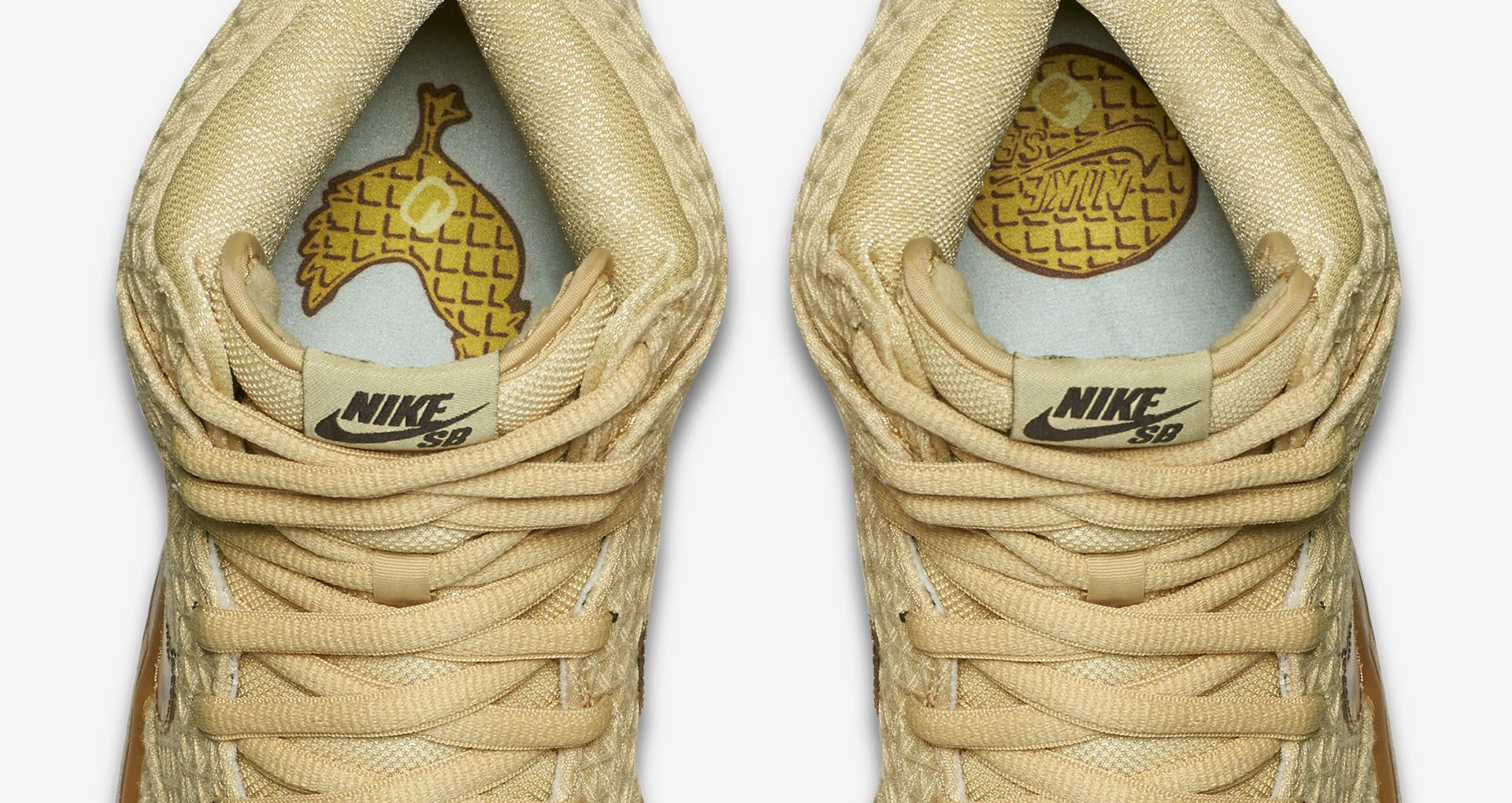 low priced 99dce 00111 Nike Dunk High SB Premium  Waffle  Release Date