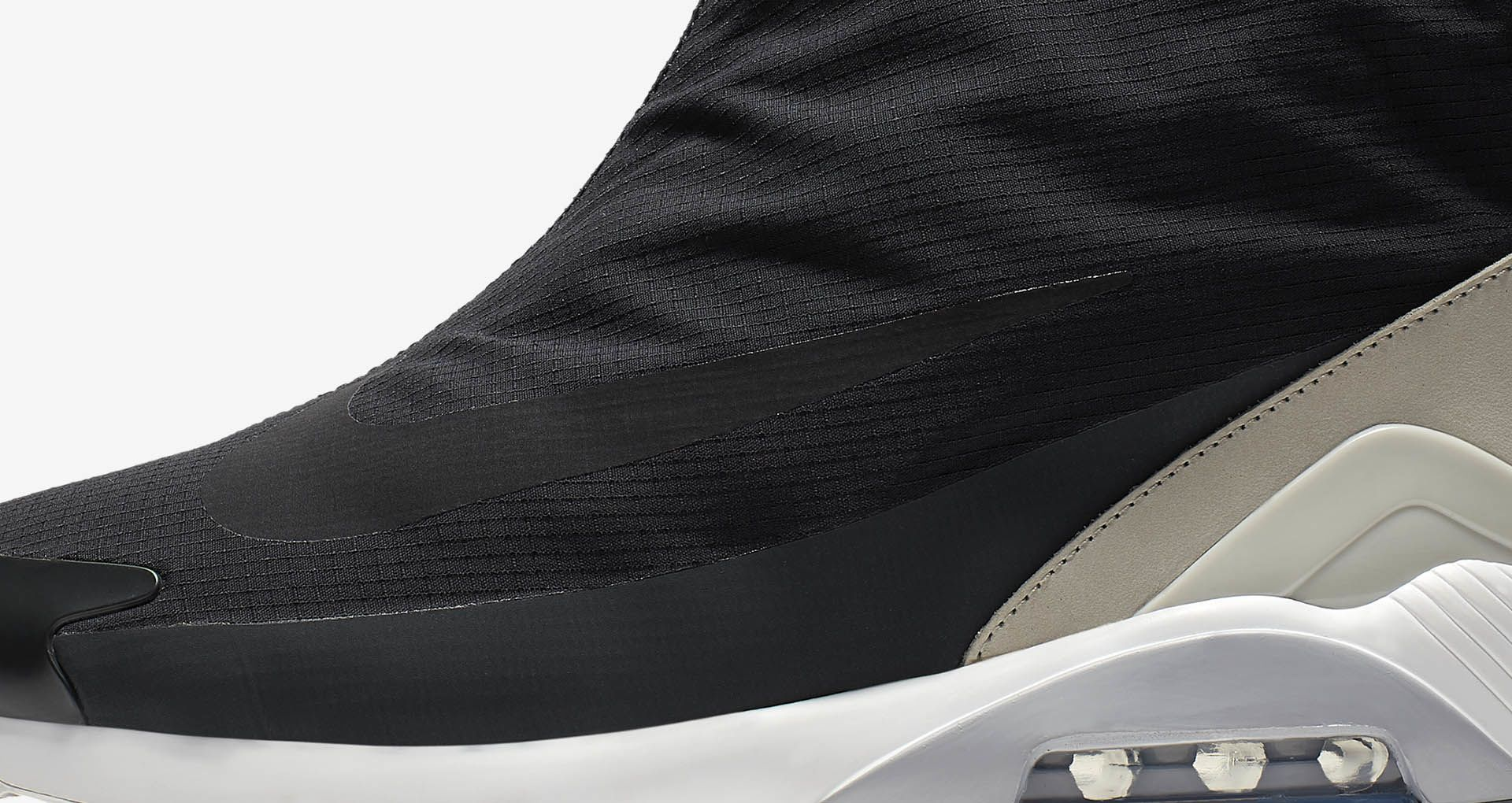 Nike Air Max 180 Hi Ambush Release Date Nike Snkrs