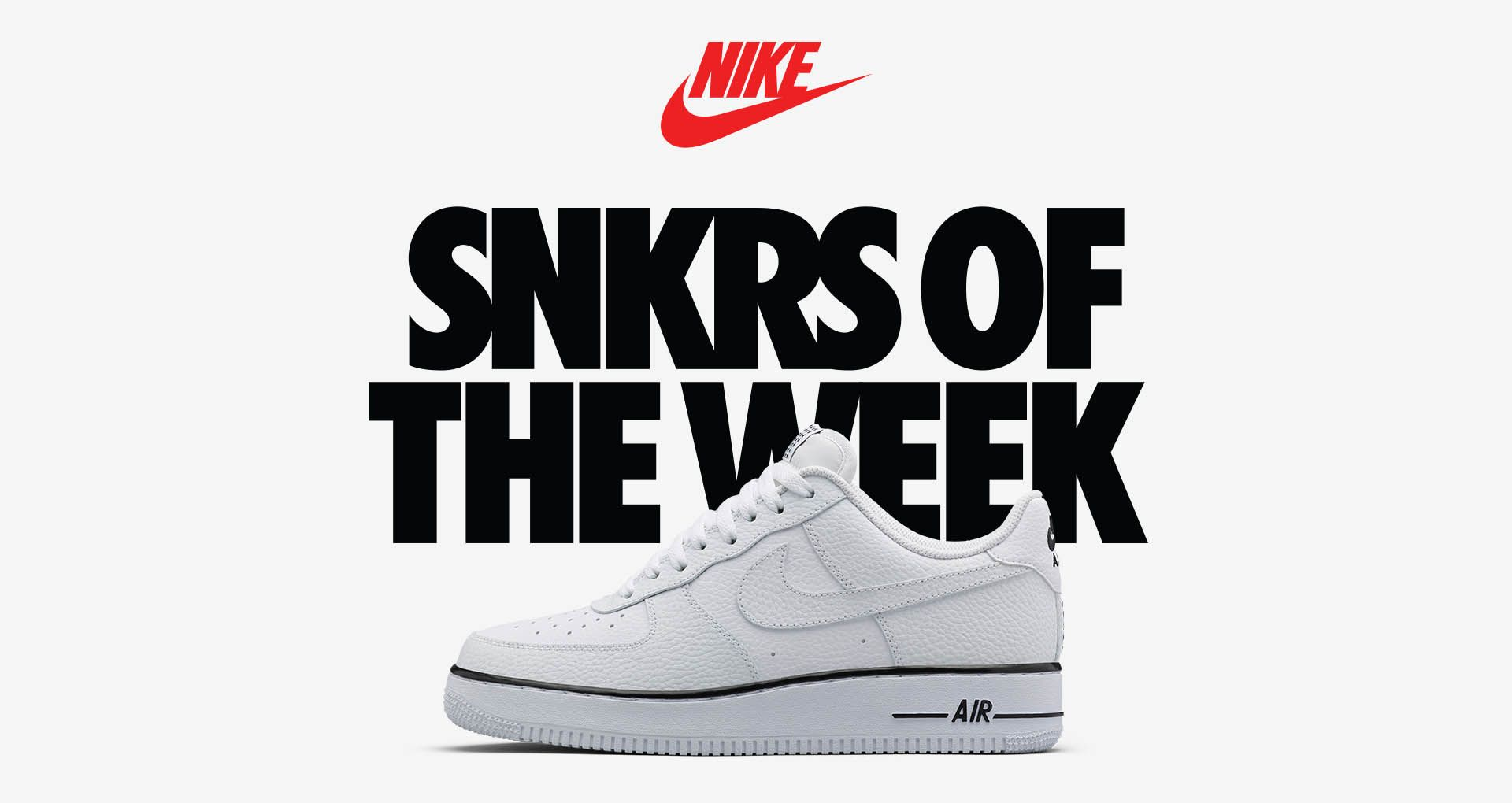 hot sale online 99a5a 89f53 Nike Air Force 1  Pivot White