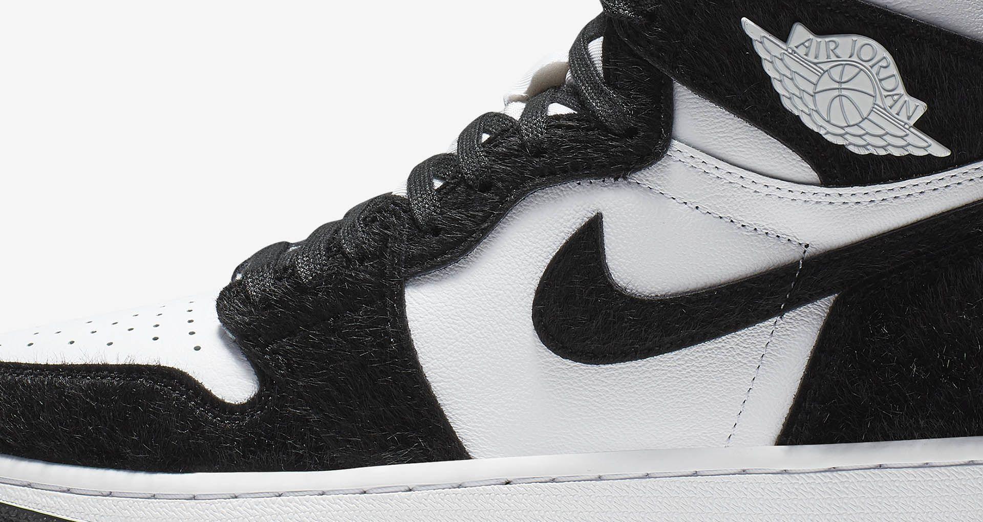 Women's Air Jordan I 'Twist' Release Date. Nike SNKRS